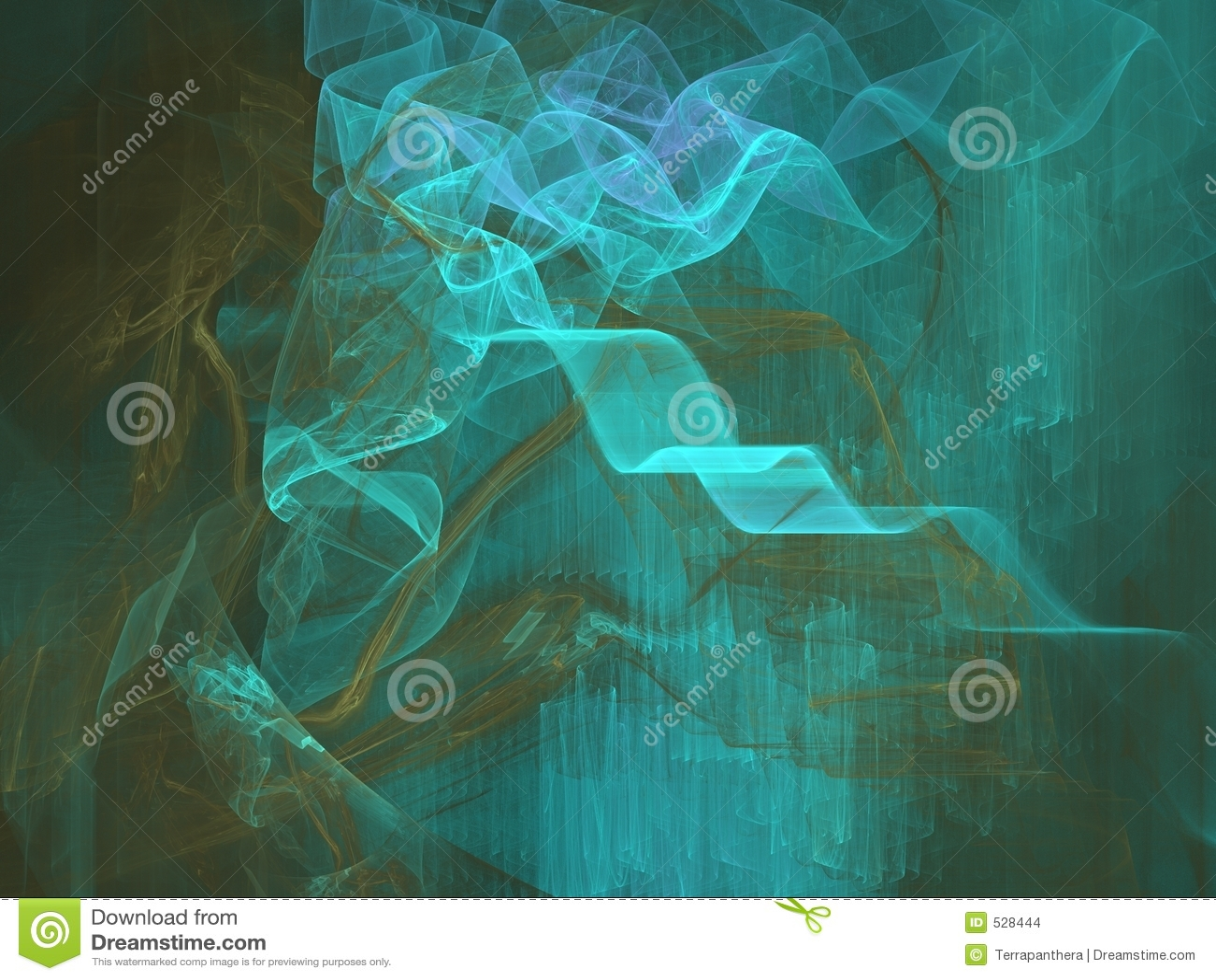 Download 在瀑布之后 库存例证. 插画 包括有 原始, 冷静, 五颜六色, 明信片, 背包, 深度, 蓝色, 详细资料 - 528444