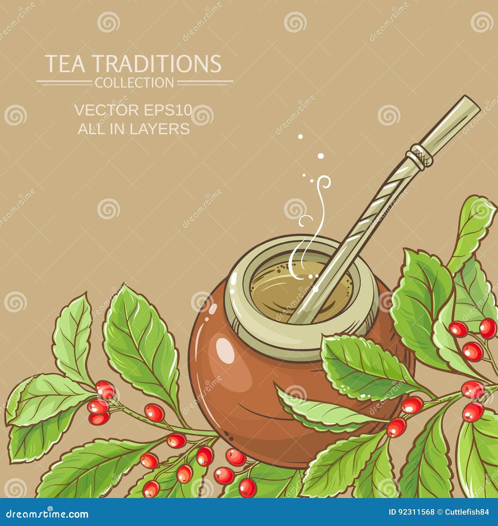 在瓢的伙伴茶