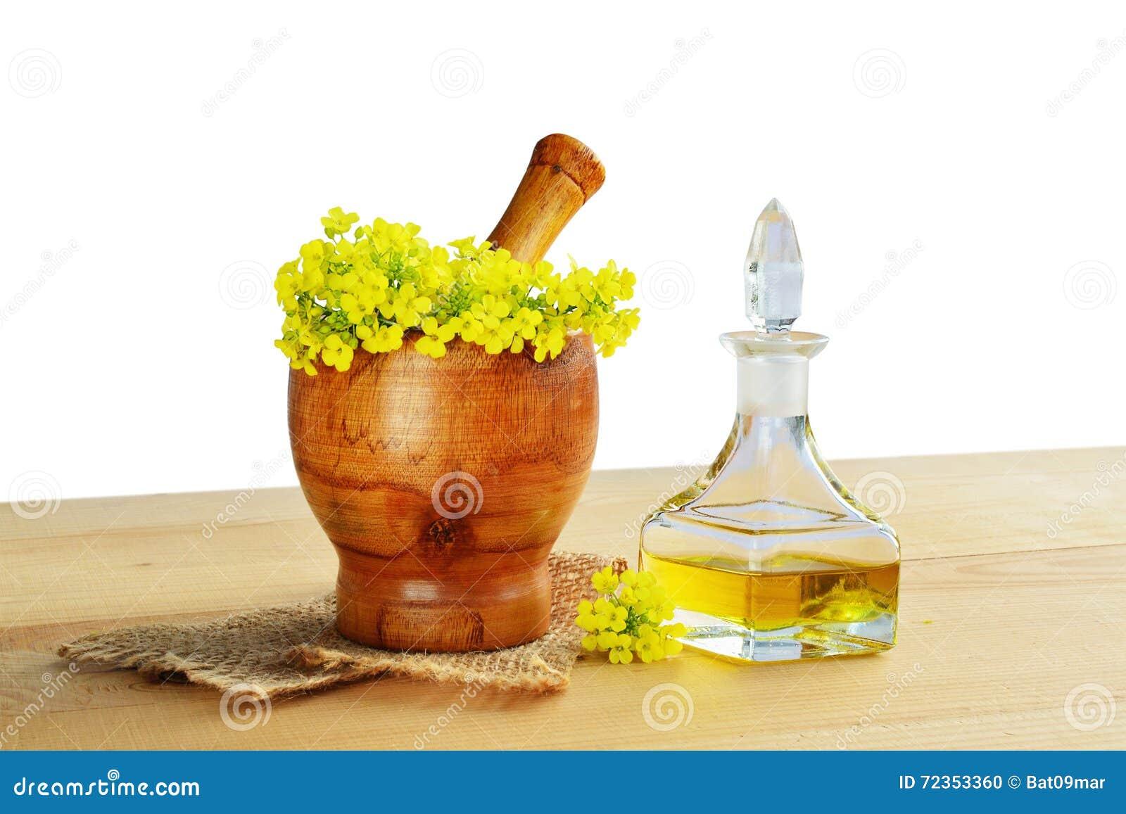 在瓶的菜子油有强奸的在木灰浆开花
