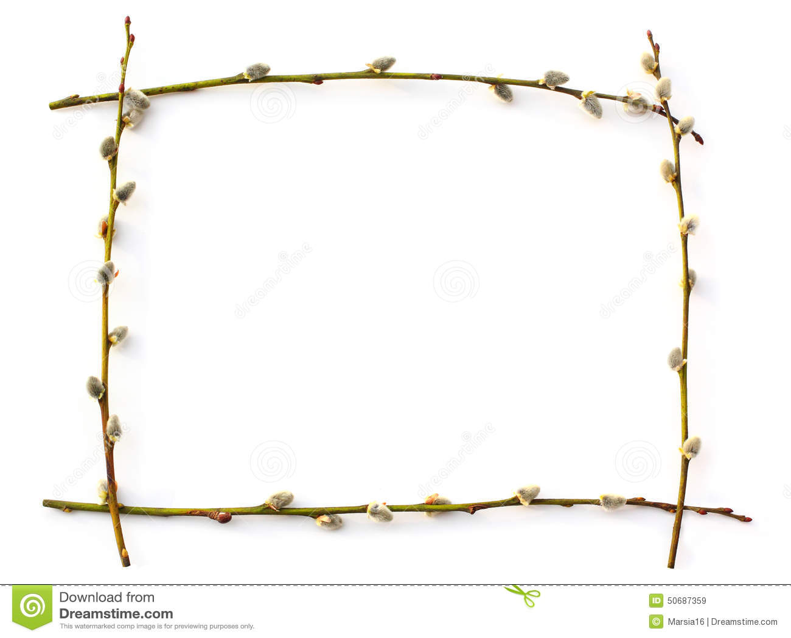 Download 在白色的长方形褪色柳框架 库存图片. 图片 包括有 长方形, 象征性, 框架, 国界的, 卖花人, budd - 50687359