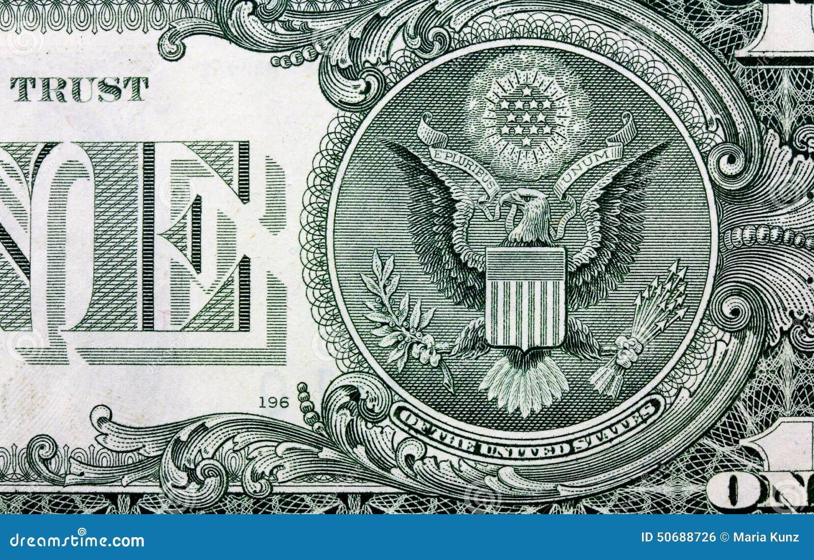 Download 在白色背景的一美元!! 库存照片. 图片 包括有 丰富的, 前面, 班珠尔, 靠山, 工资, 大使, 商业 - 50688726
