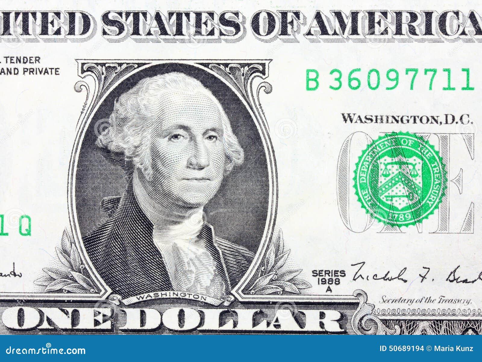 Download 在白色背景的一美元 库存照片. 图片 包括有 梦想, 横幅提供资金的, 前面, 现金, 没人, 背包, 丰富的 - 50689194