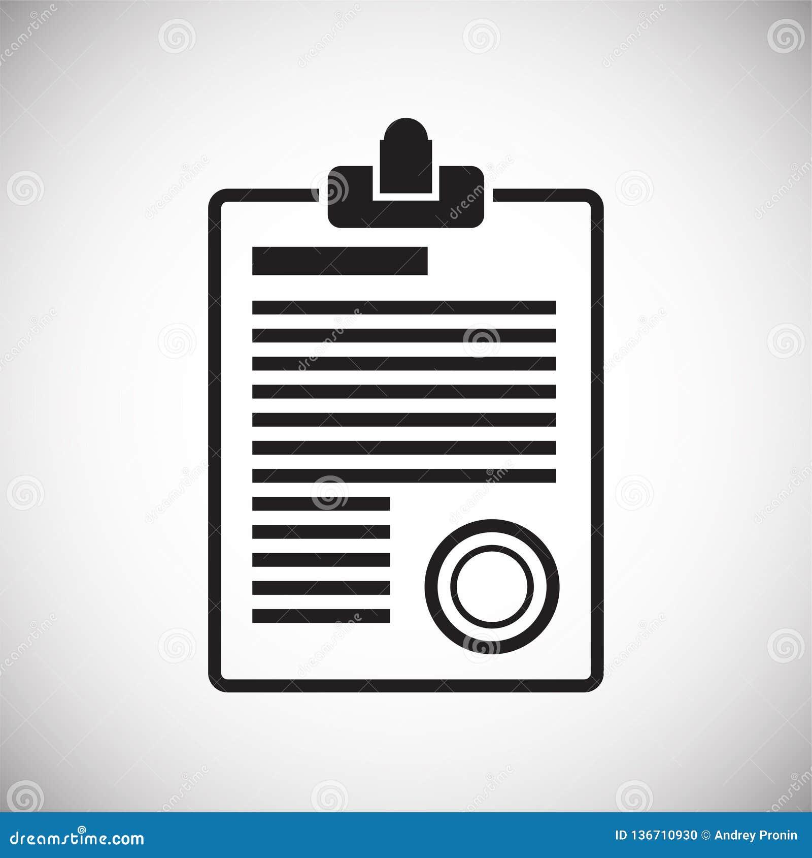 在白色背景的商业文件象图表和网络设计的,现代简单的传染媒介标志 背景蓝色颜色概念互联网 时髦标志