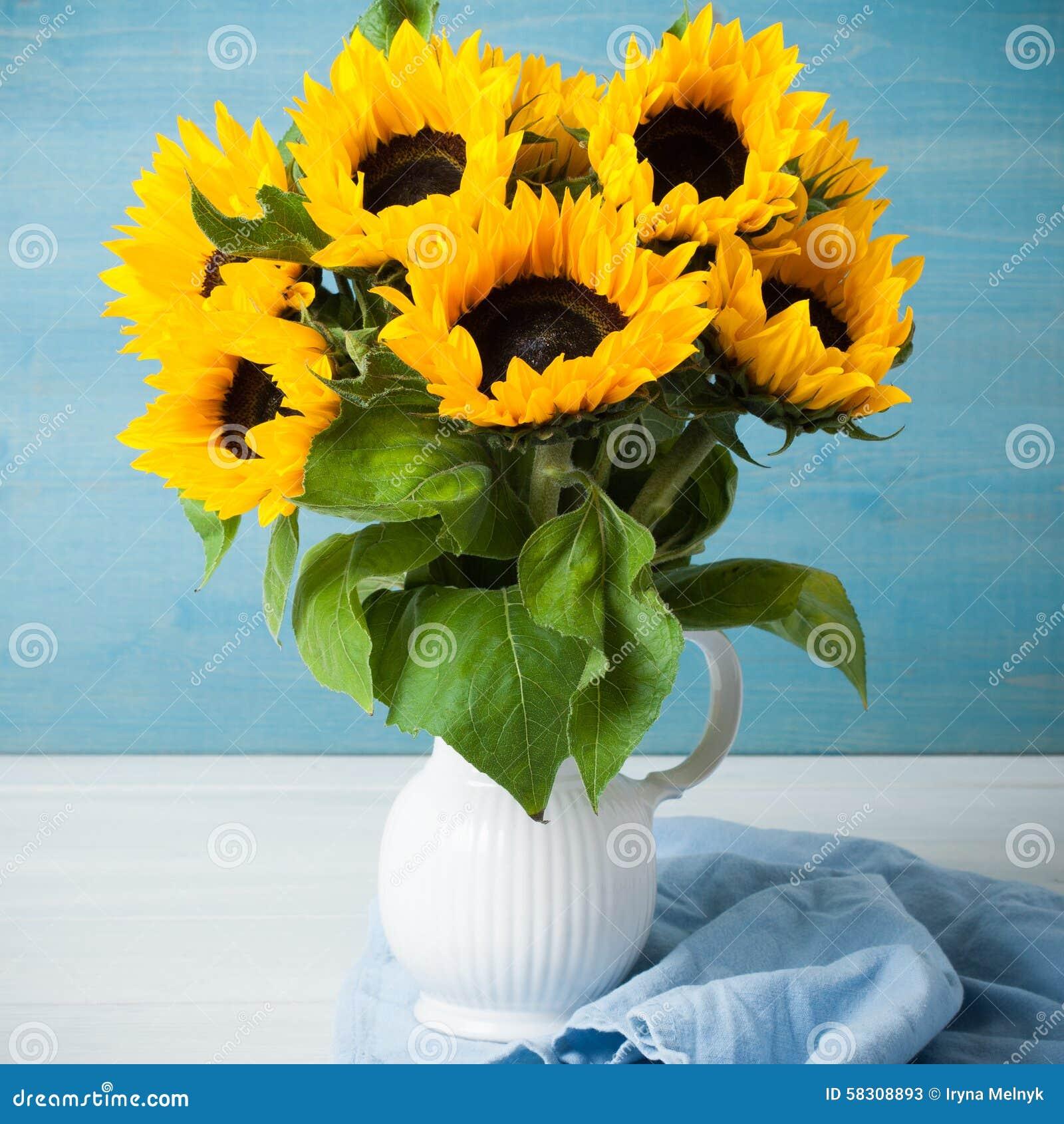 阳花向日葵花束手工制作不价格质量 哪个牌子比较好
