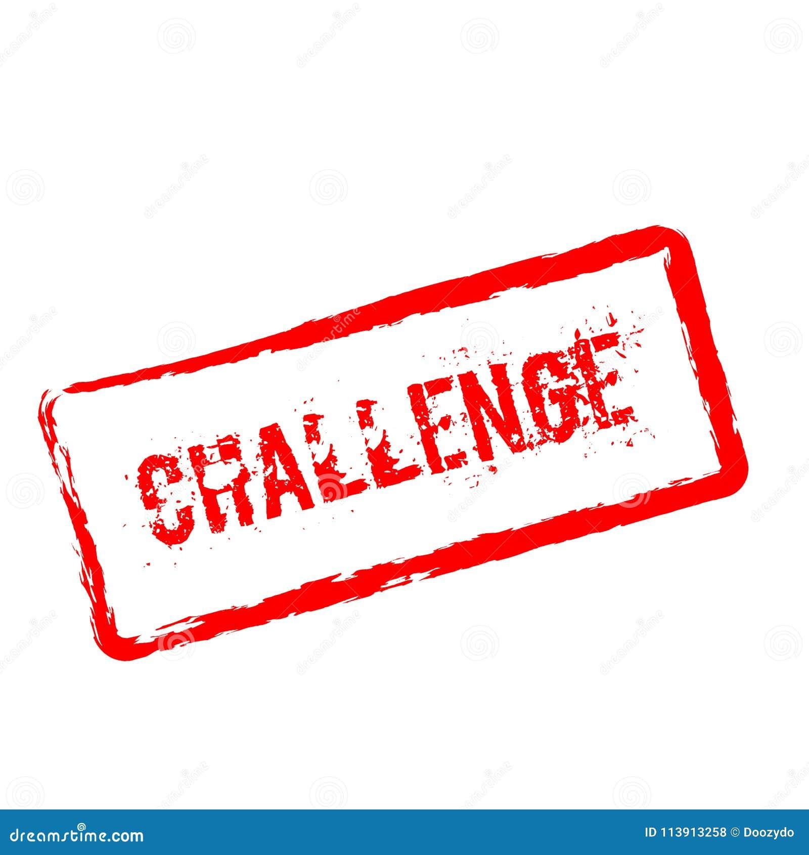 在白色隔绝的挑战红色不加考虑表赞同的人