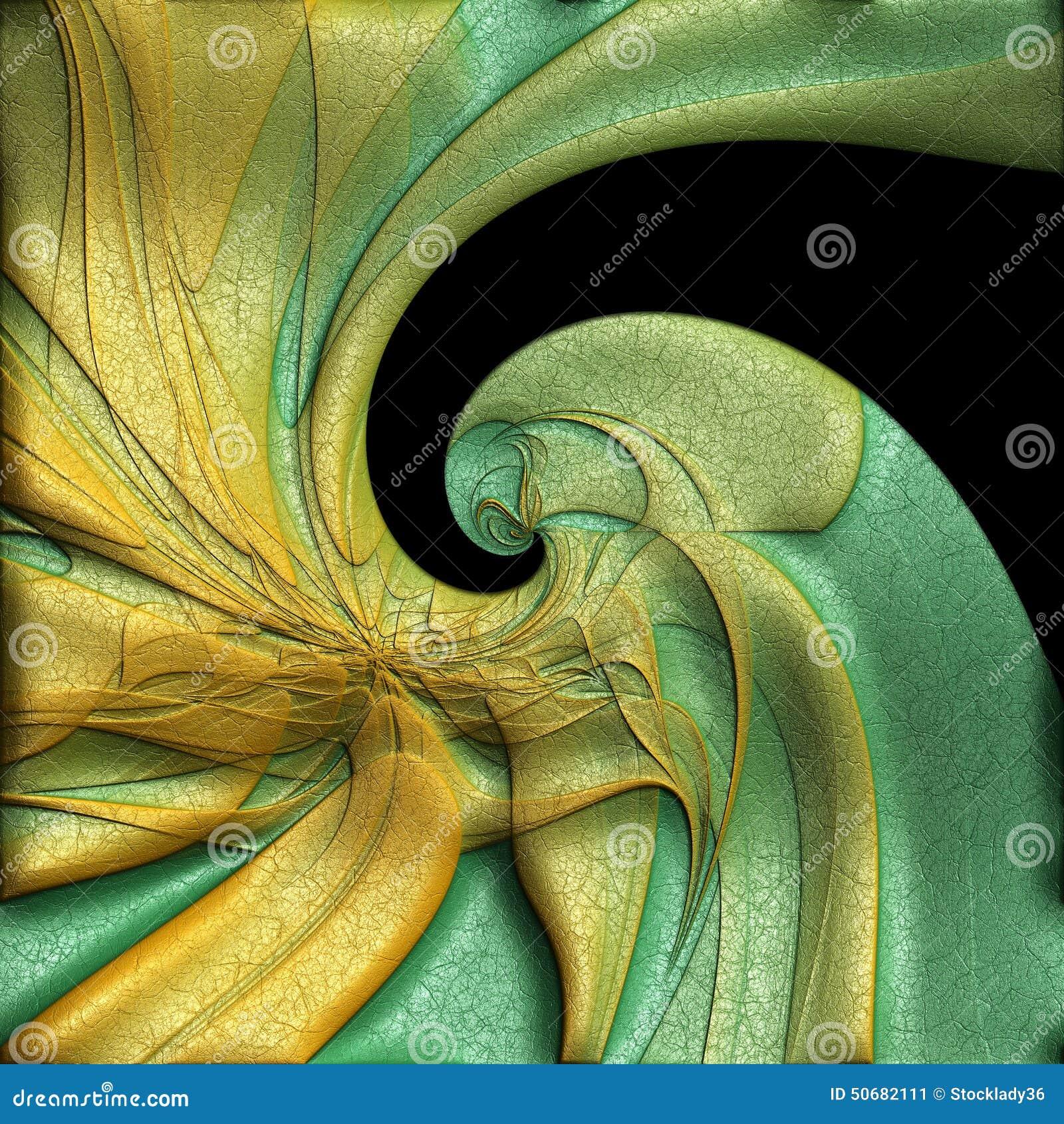 Download 在皮革的豪华背景 库存例证. 插画 包括有 典雅, 豪华, 附庸风雅, 技术, 显示, 皮革, 马赛克, 形状 - 50682111