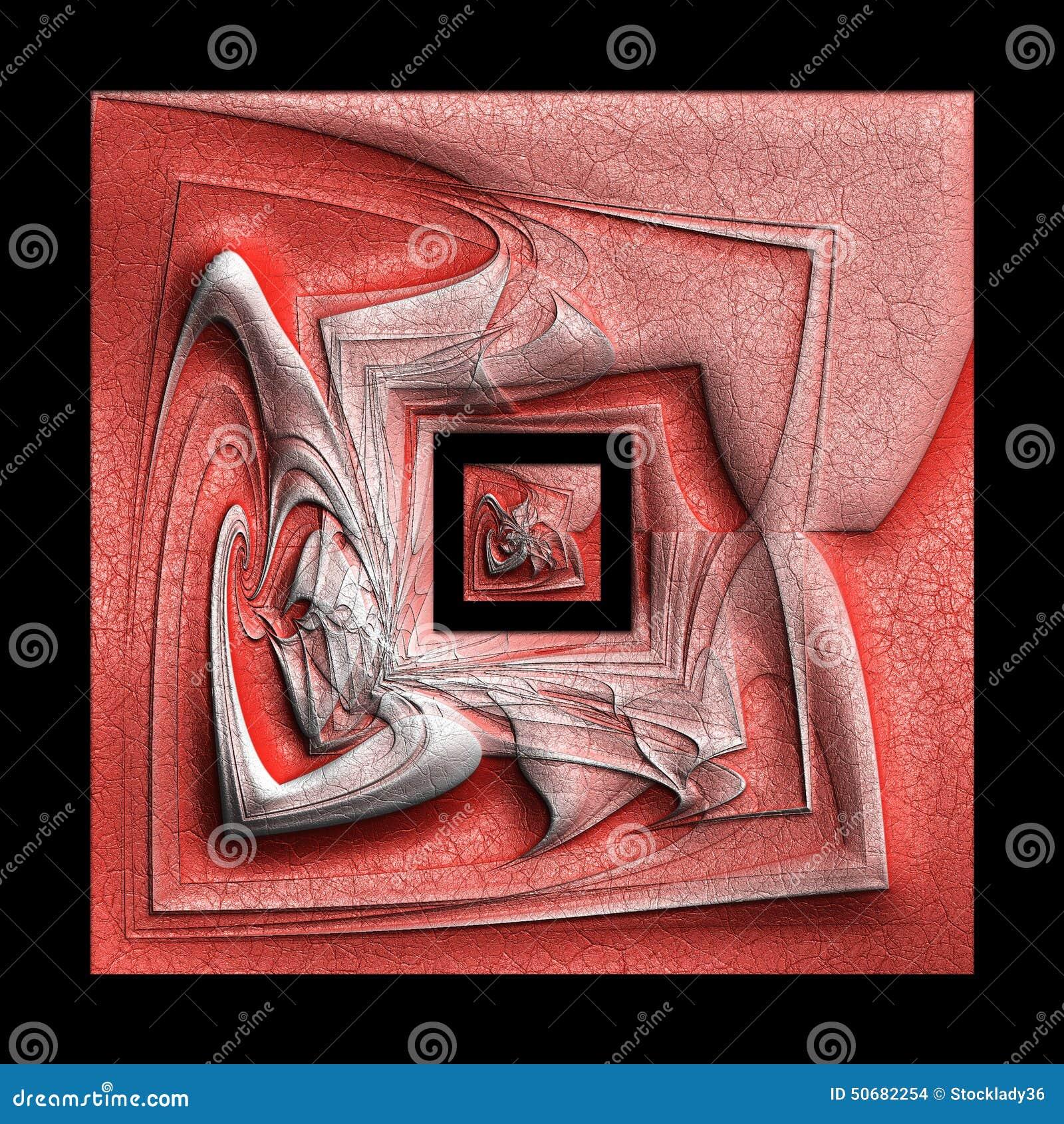 Download 在皮革的豪华背景 库存例证. 插画 包括有 皮革, 典雅, 五颜六色, 附庸风雅, 豪华, 框架, 镇压 - 50682254