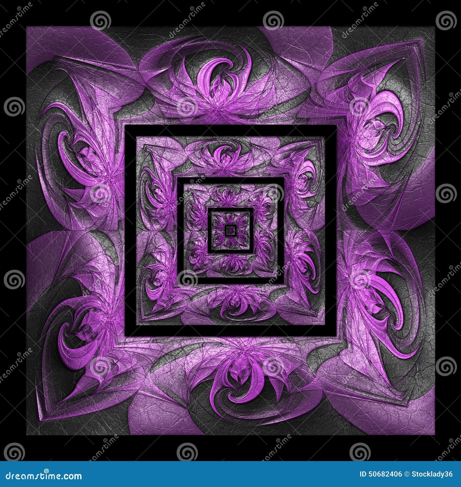 Download 在皮革的豪华背景 库存例证. 插画 包括有 正方形, beauvoir, 分数维, 镇压, 典雅, 抽象 - 50682406