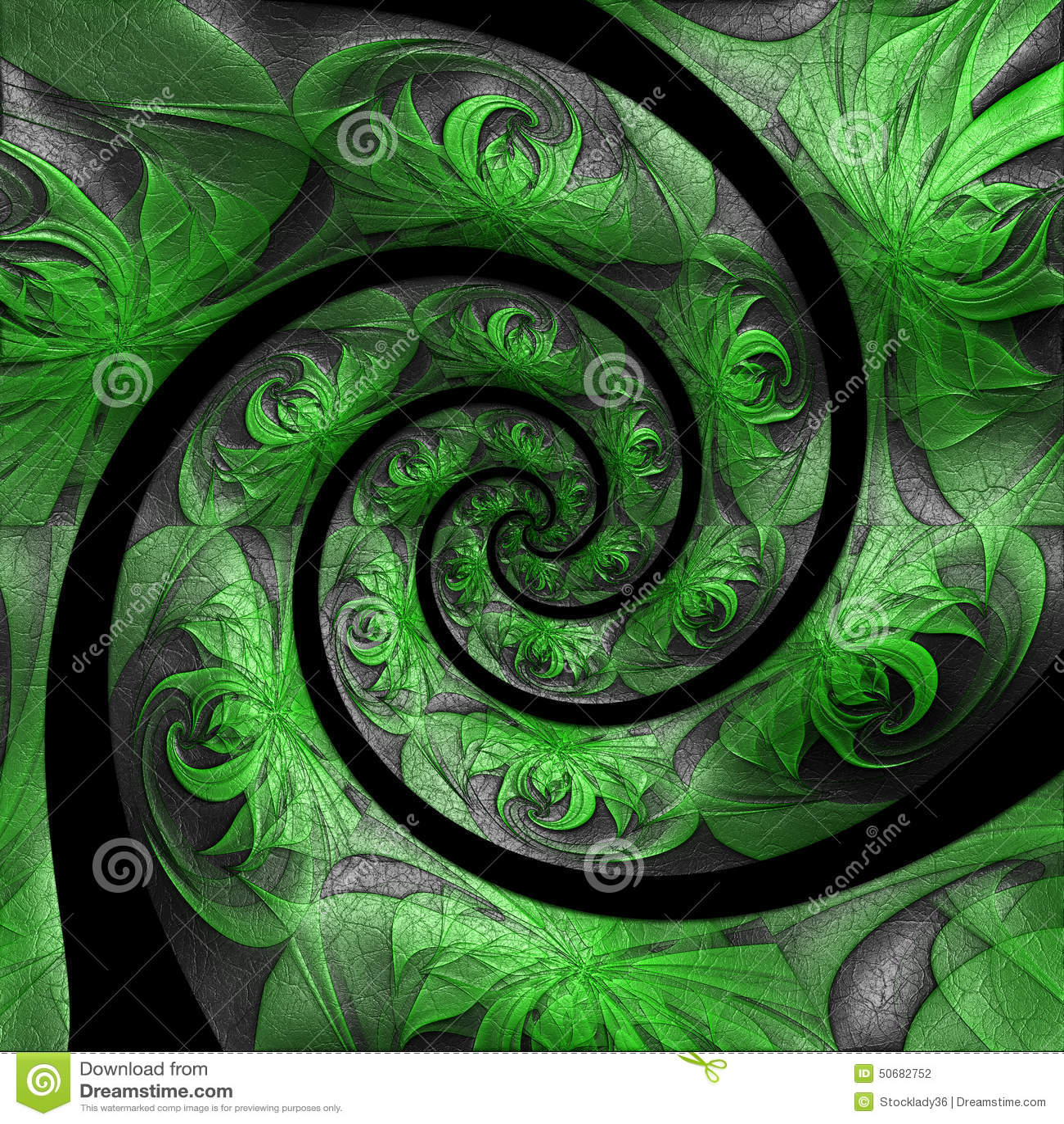 Download 在皮革的豪华背景 库存例证. 插画 包括有 镇压, 墙壁, grunge, 正方形, 数字式, 模式, 皮革 - 50682752