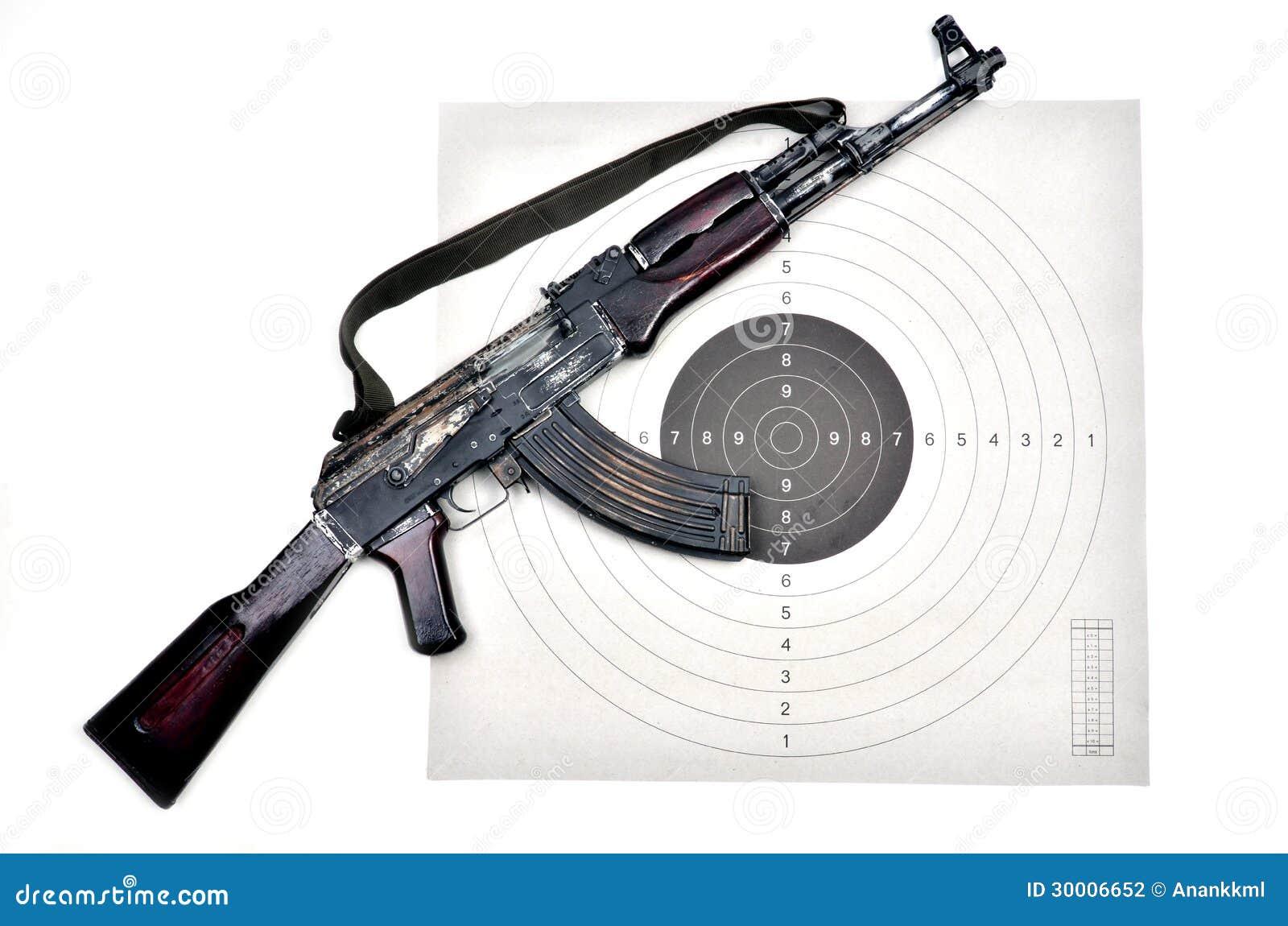 国际货�9ak9c_卡拉什尼科夫ak 74
