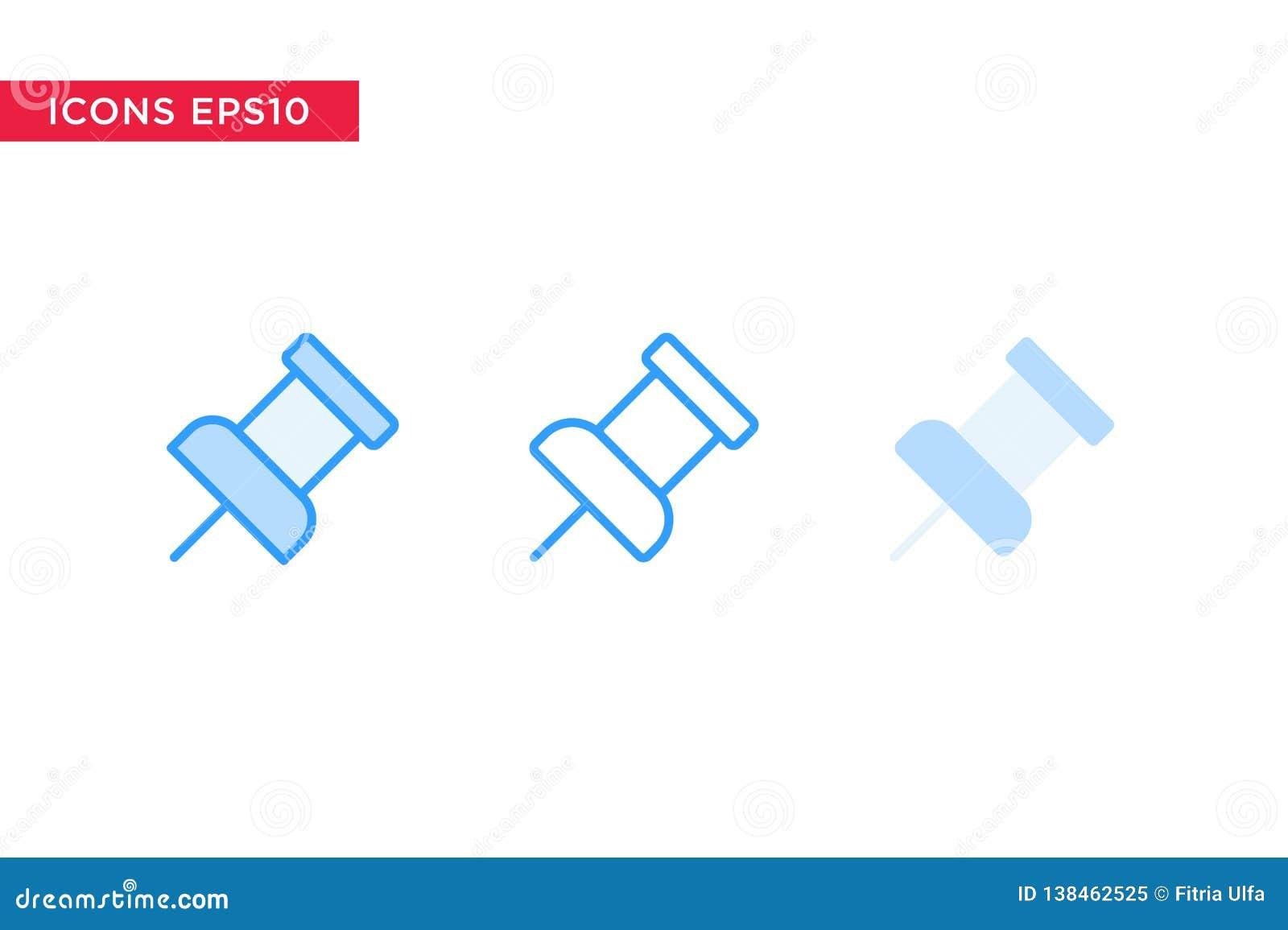 在线、概述、被填装的概述和平的设计样式的Pin象隔绝在白色背景 eps10开花橙色模式缝制的rac ric缝的镶边修整向量墙纸黄色