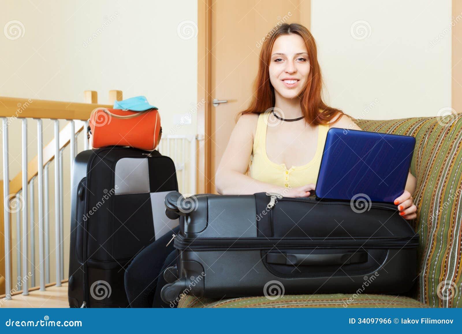 在网上预留少妇的旅馆a少妇情趣套图片