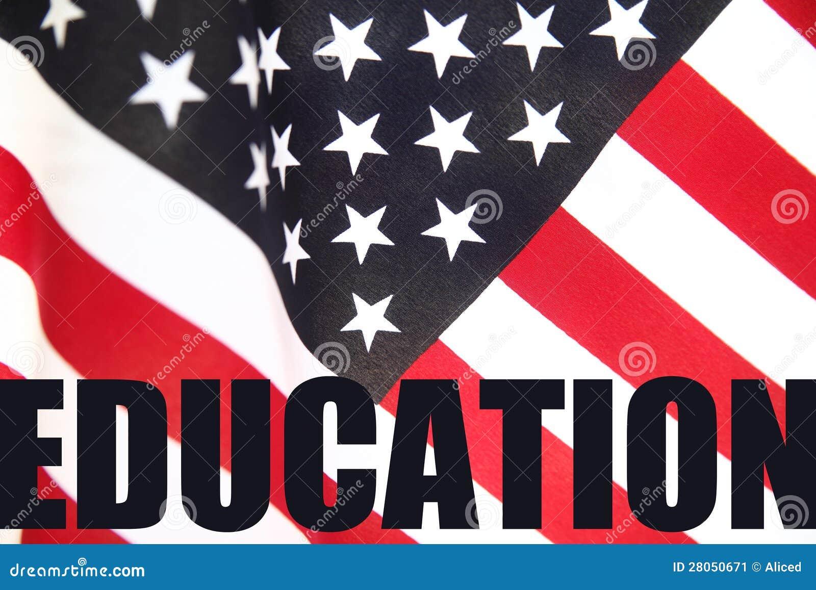私改进于孩子课表常识面的储蓄请求是有多高