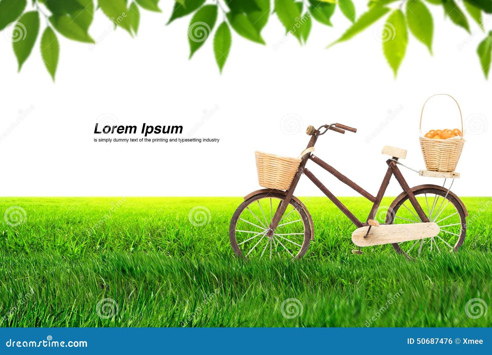 Download 在草甸的自行车 库存照片. 图片 包括有 棍子, 天空, 技能, 抽象, brander, 云彩, 路径 - 50687476