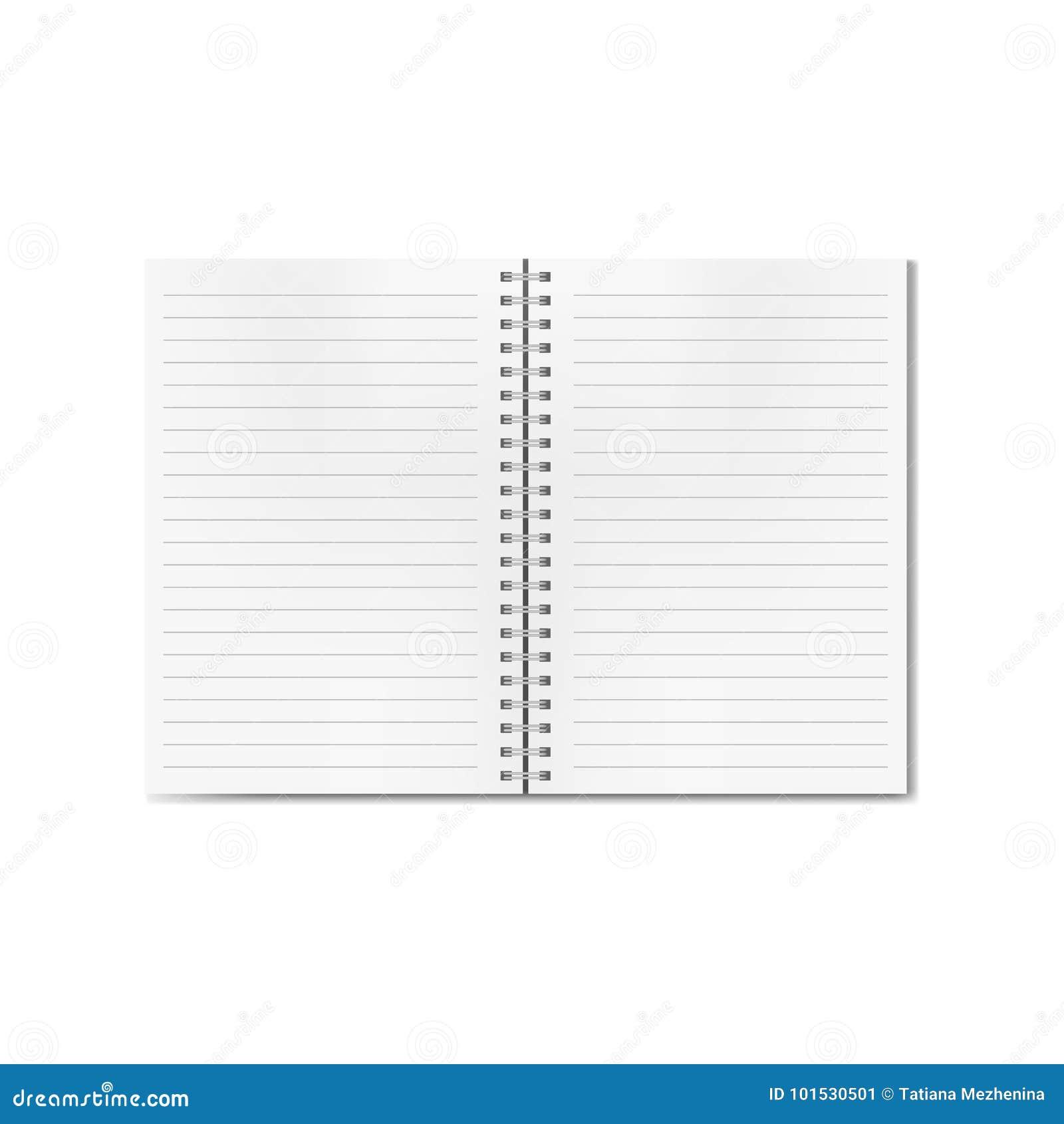 在螺旋的传染媒介开放现实被排行的笔记本