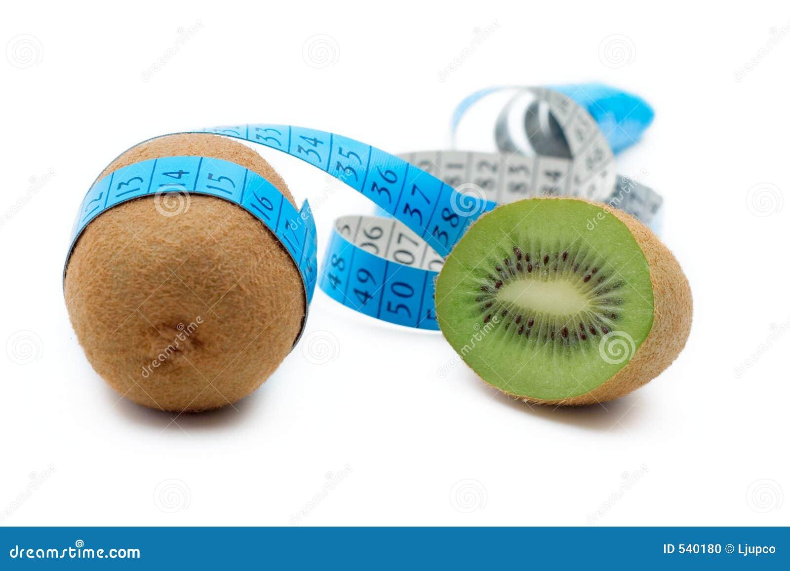 Download 在被包裹的猕猴桃磁带附近 库存照片. 图片 包括有 纤维, 执行, 生气勃勃, 问题的, 饮食, 节食, 自然 - 540180