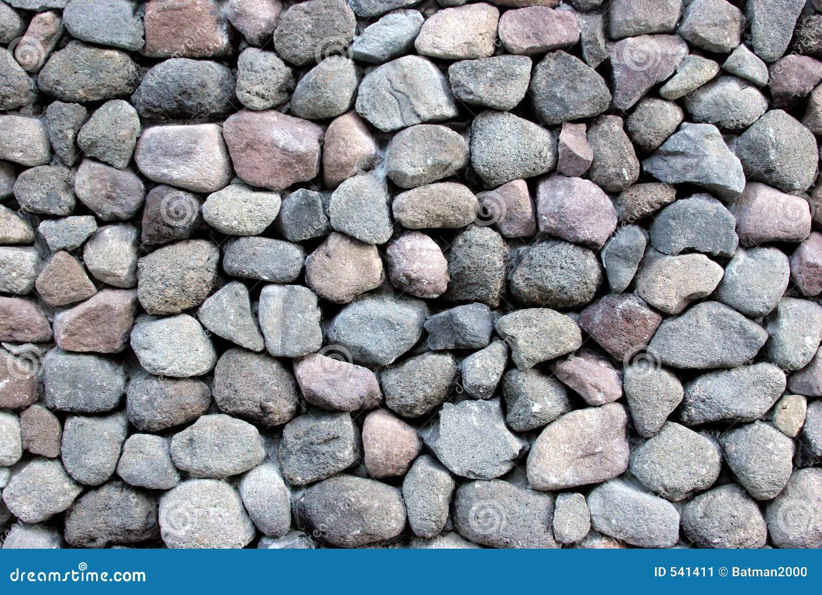 Download 在被堆积的岩石来回之外 库存图片. 图片 包括有 凹进处, 启发, 粗砺, 背包, 纹理, 不规则, 石头, 岩石 - 541411