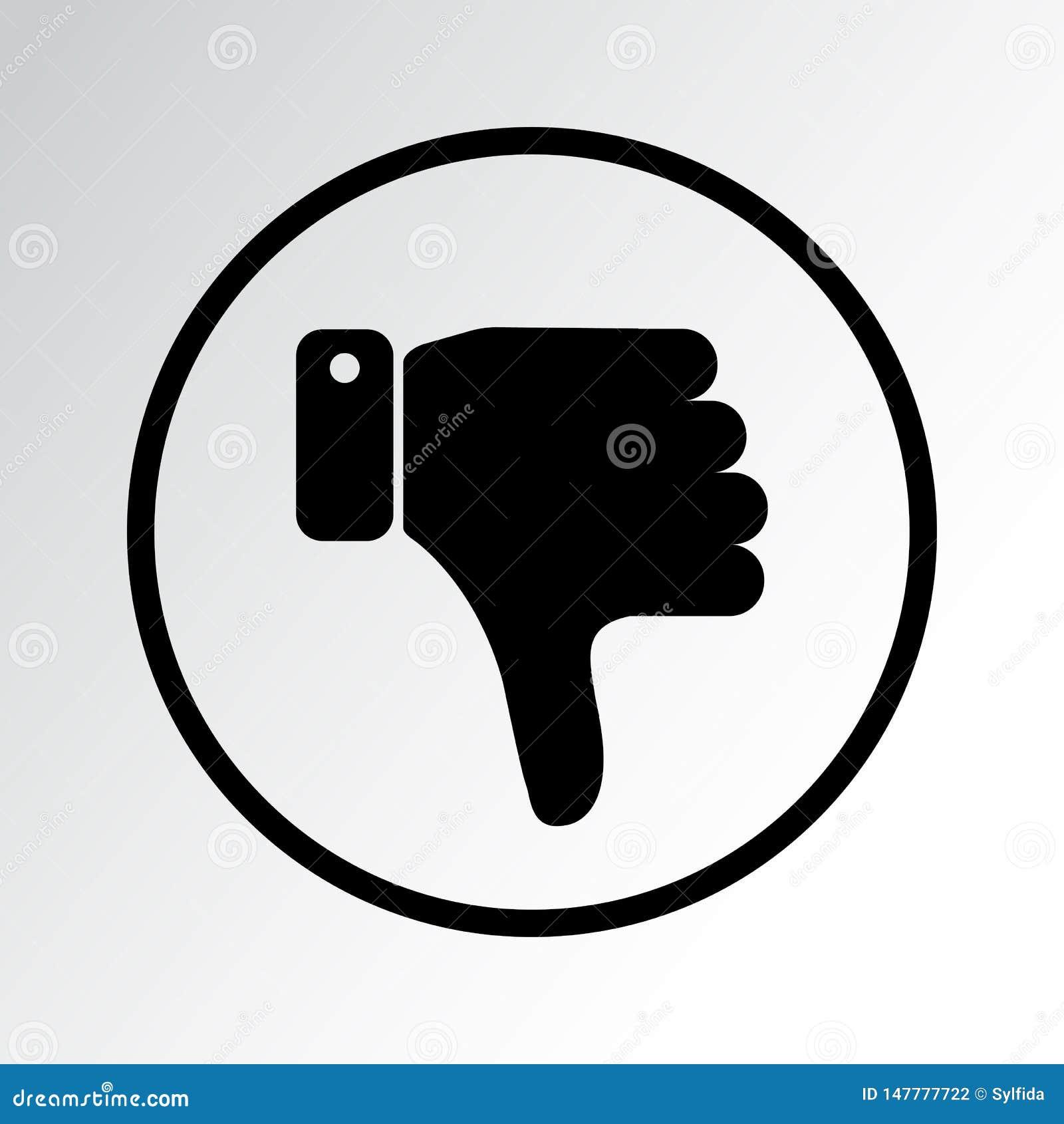 在象下的黑拇指 r