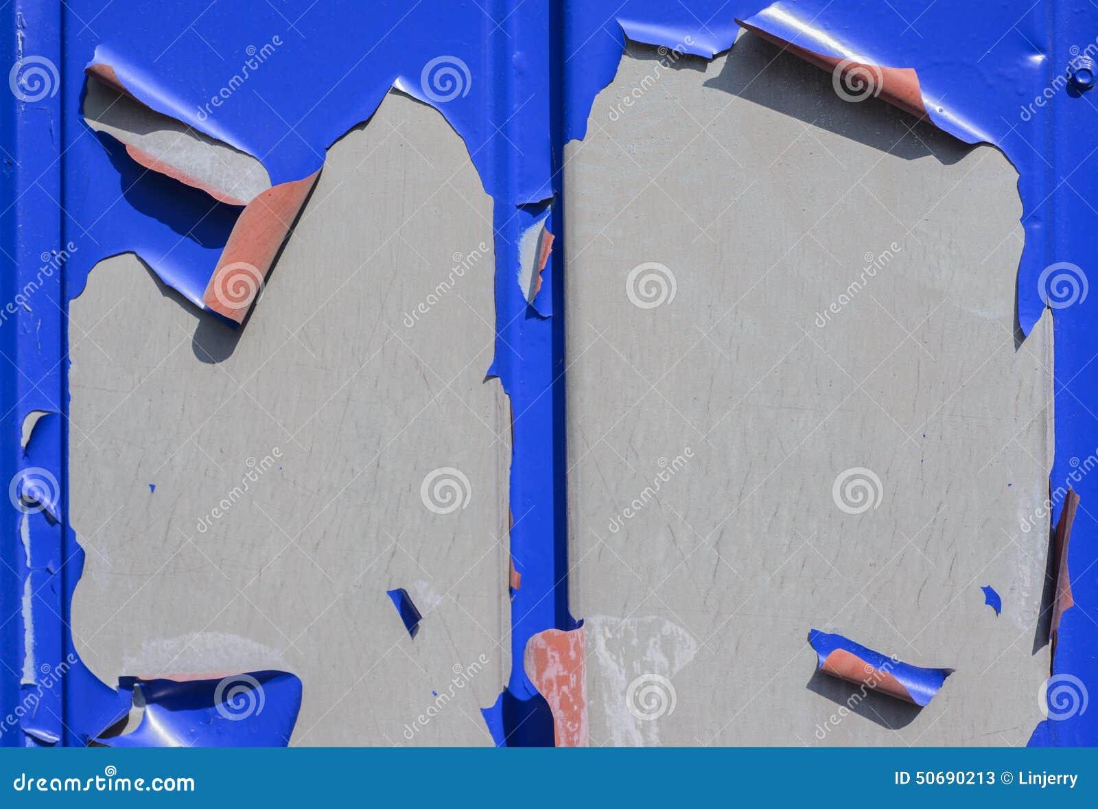 Download 绘在金属的爆炸 库存图片. 图片 包括有 经纪, 损坏, 设计, 概念, äº, 粗砺, 爆炸, 蓝色, 破裂 - 50690213