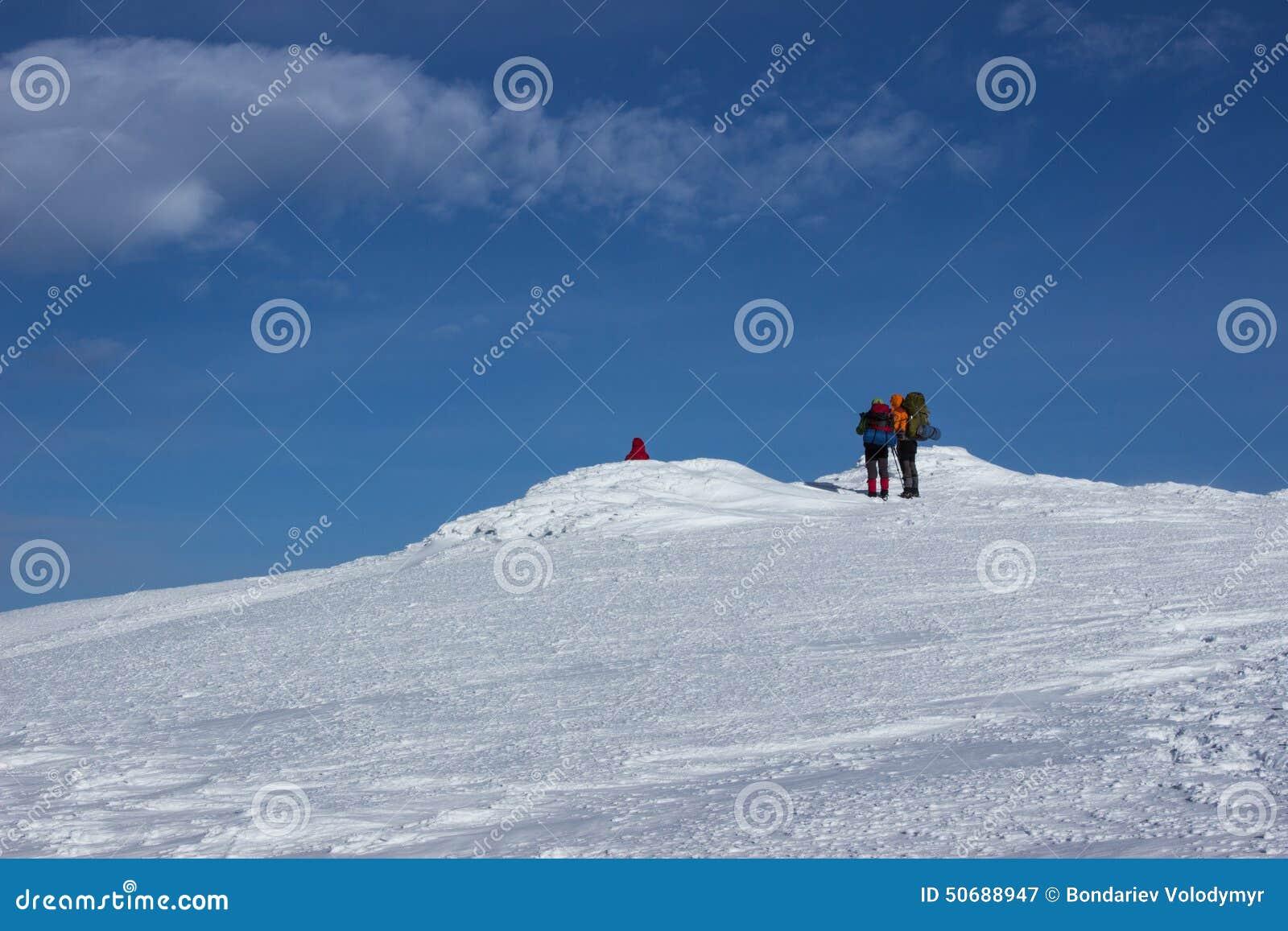Download 在雪靴的冬天高涨 库存图片. 图片 包括有 室外, 活动家, 高度, 高涨, 有效地, 多雪, 能源, 健康 - 50688947