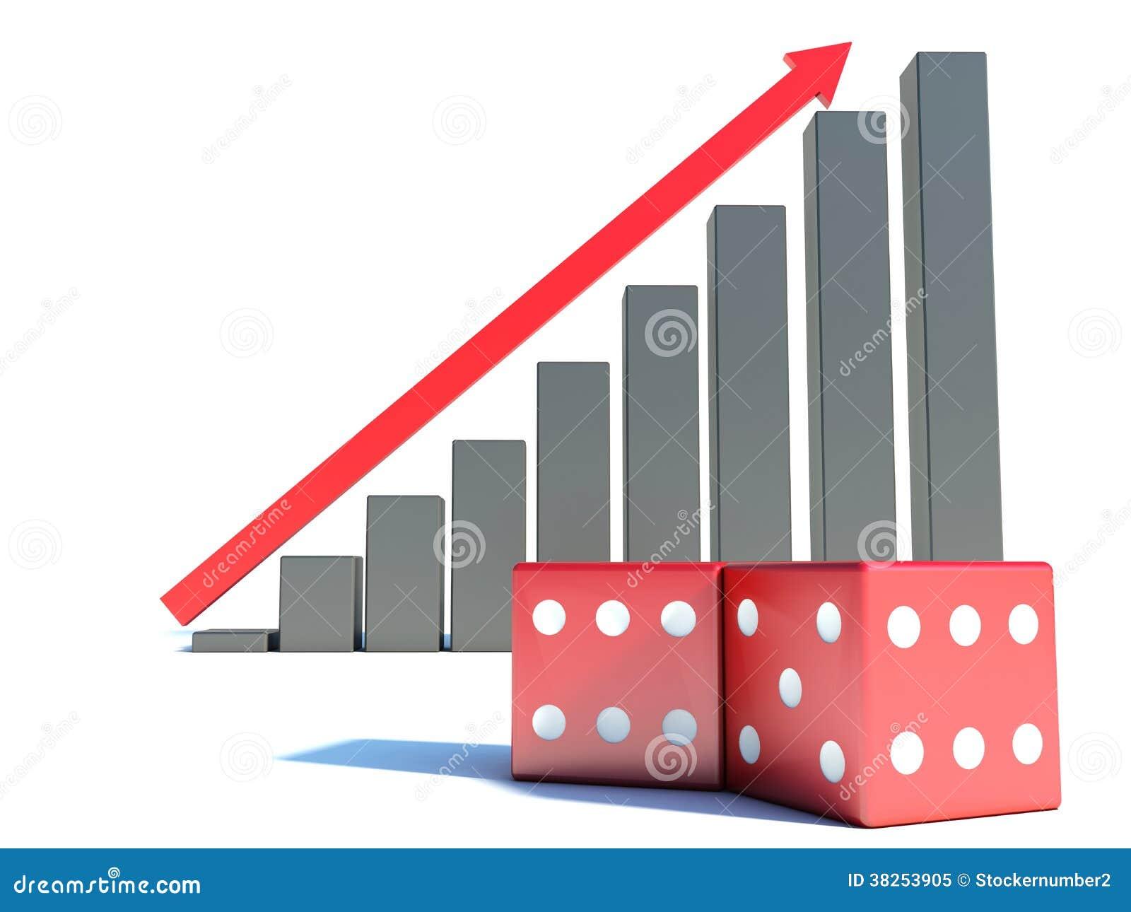 在财政图,概念切成小方块