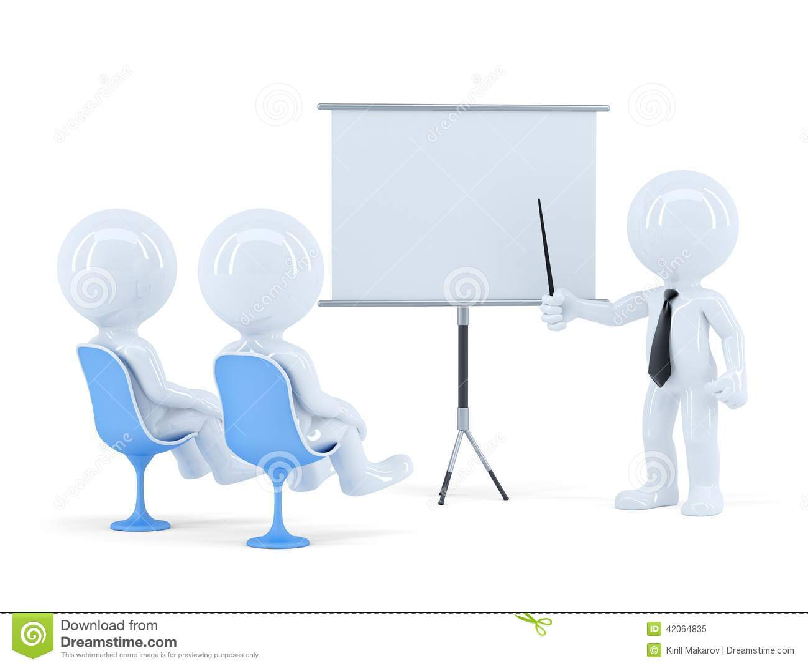 在介绍的企业小组 查出