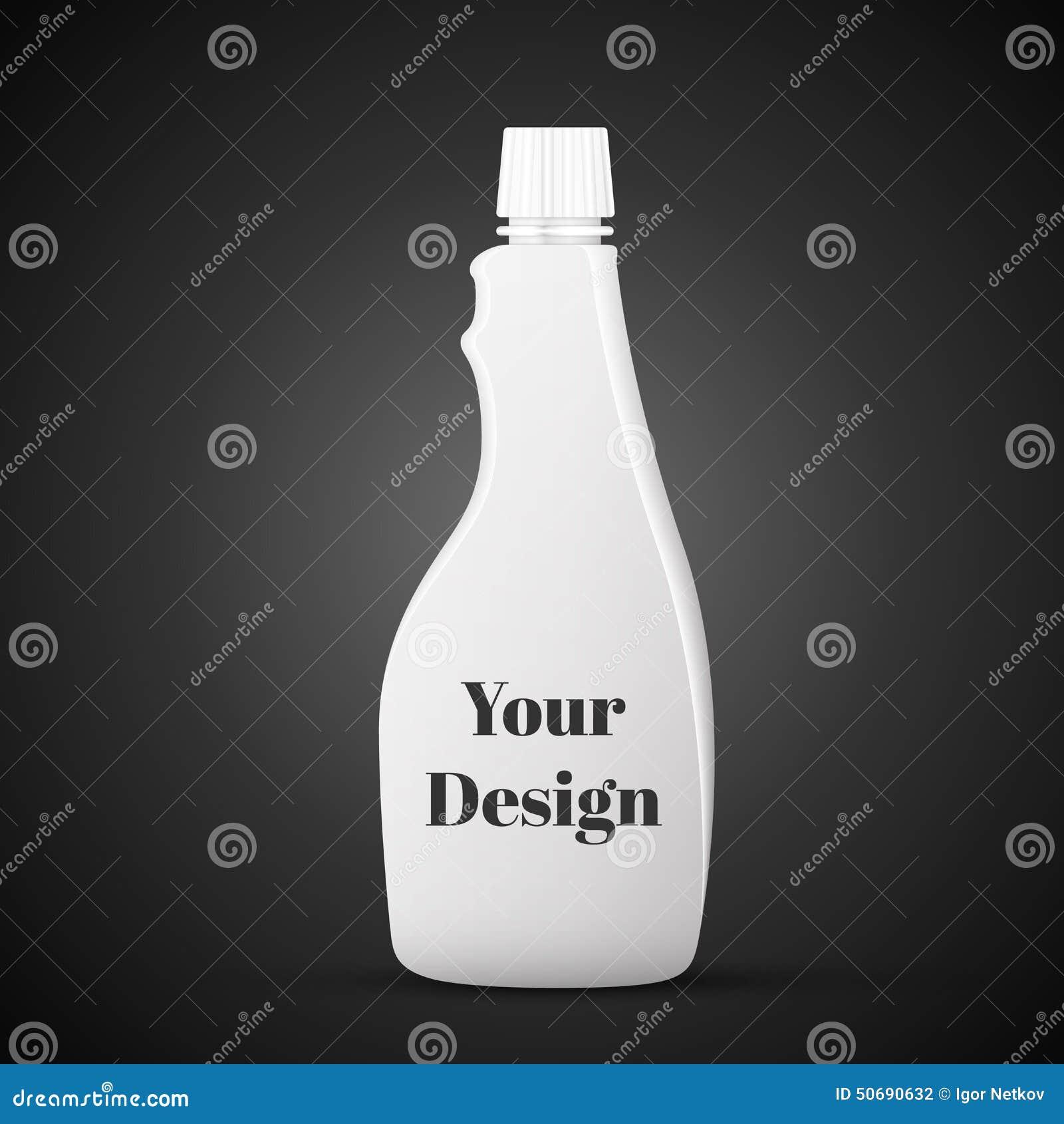 Download 在黑背景的容器洗涤剂白色 向量例证. 插画 包括有 容器, bothy, 图象, 衣物, 化学制品, 洗衣店 - 50690632