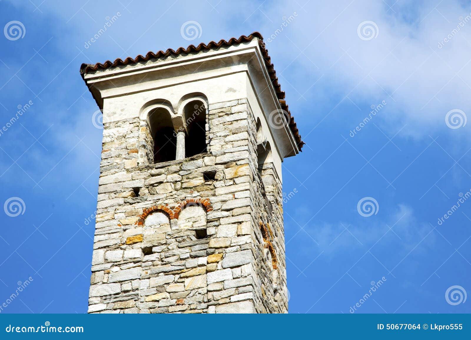 Download 在varano borghi老抽象塔响铃晴天 库存照片. 图片 包括有 云彩, 不列塔尼的, 纪念碑, 生锈 - 50677064