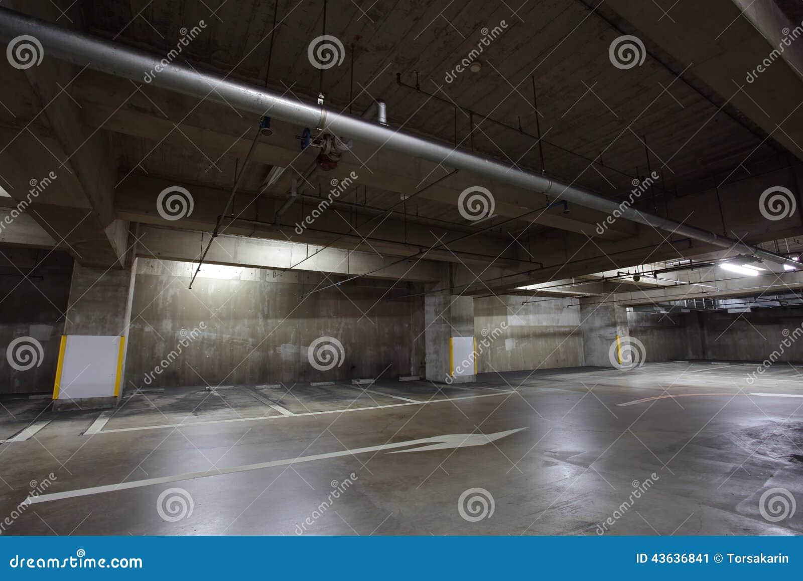 地下哹.#�b��h��il�bdzk`_地下哹 &9 # .b9b 9 /h2>