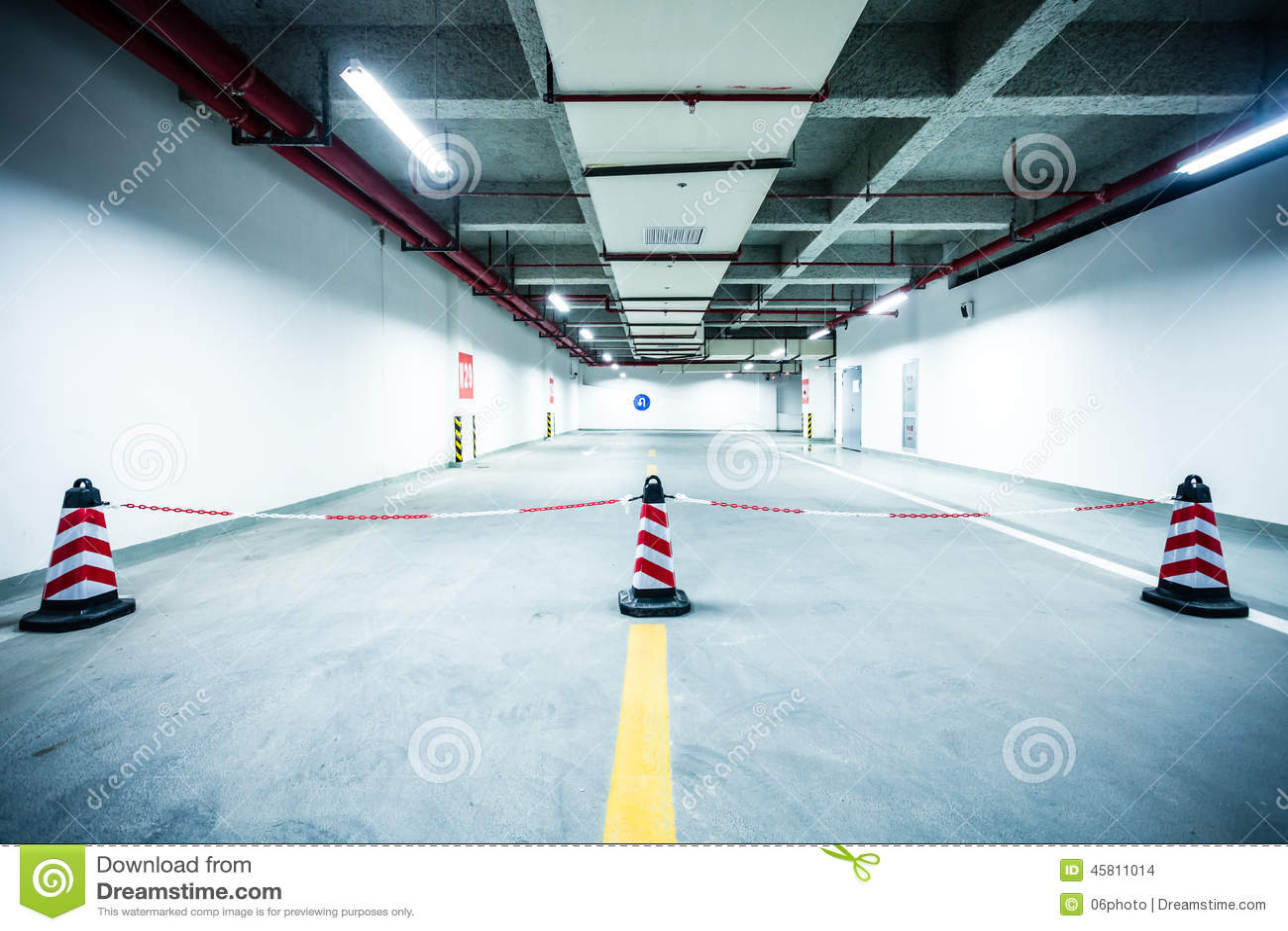 地下哹.#�b��h��il�bdzk`_地下停车库在中国.
