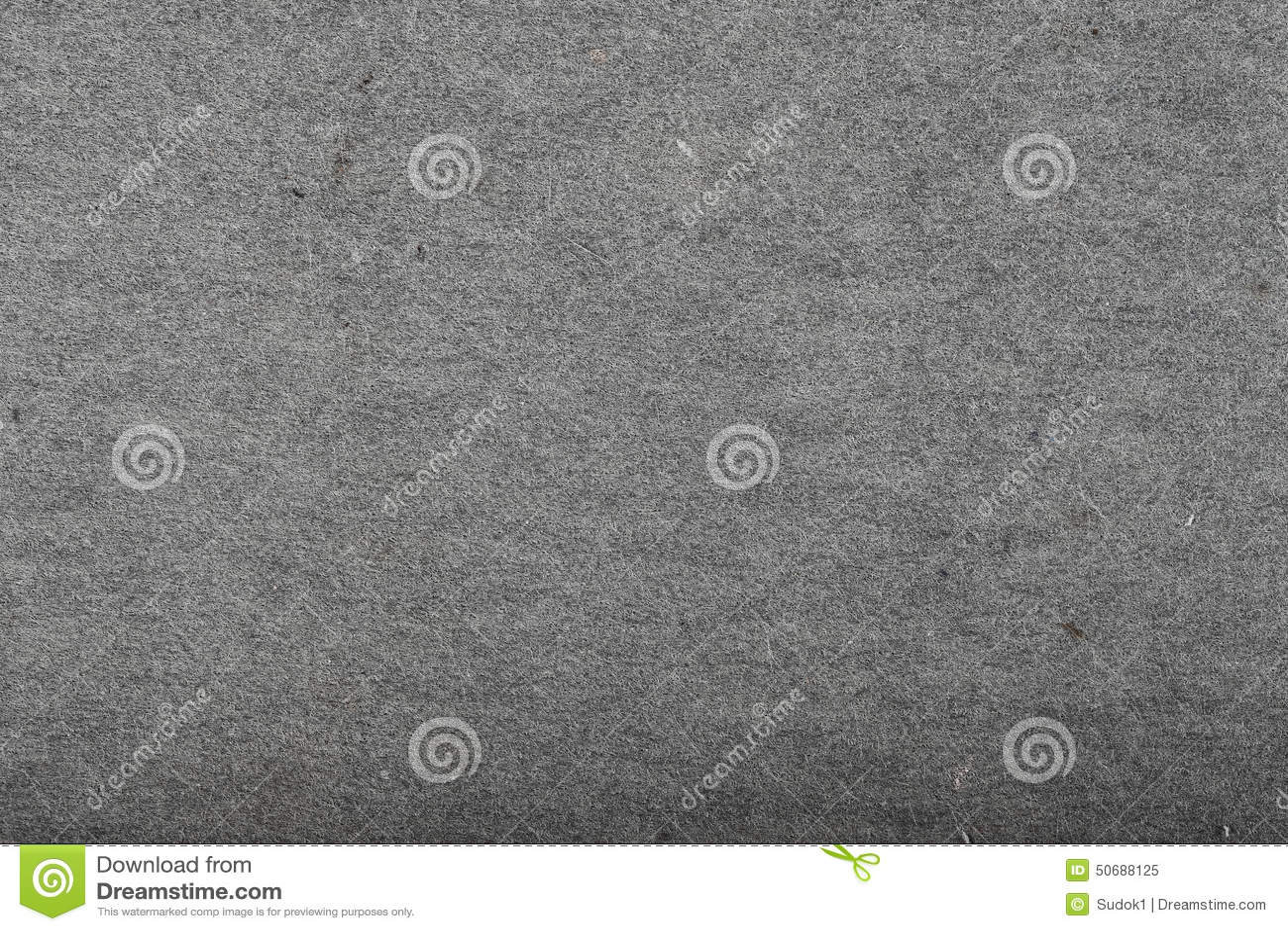 Download 织地不很细背景为您使用 库存图片. 图片 包括有 复兴, 作用, 框架, 关闭, 正方形, 粗砺, 无缝 - 50688125