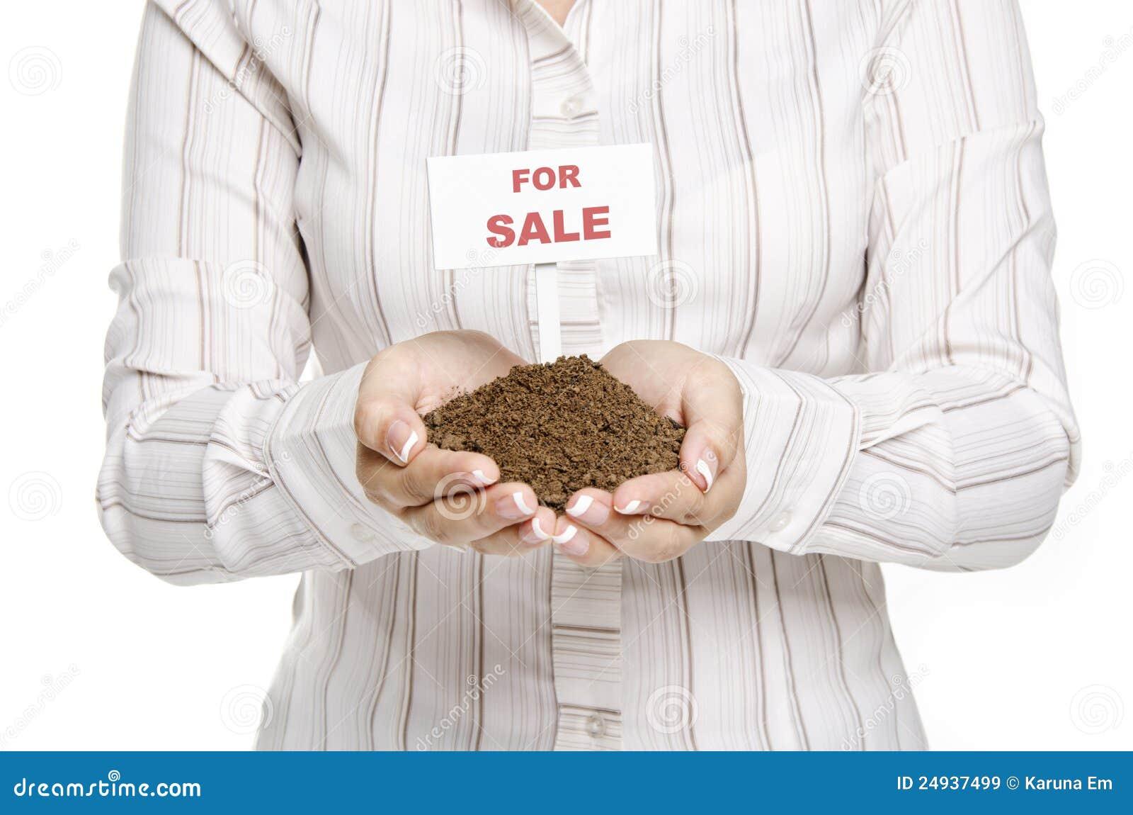 地产销售额