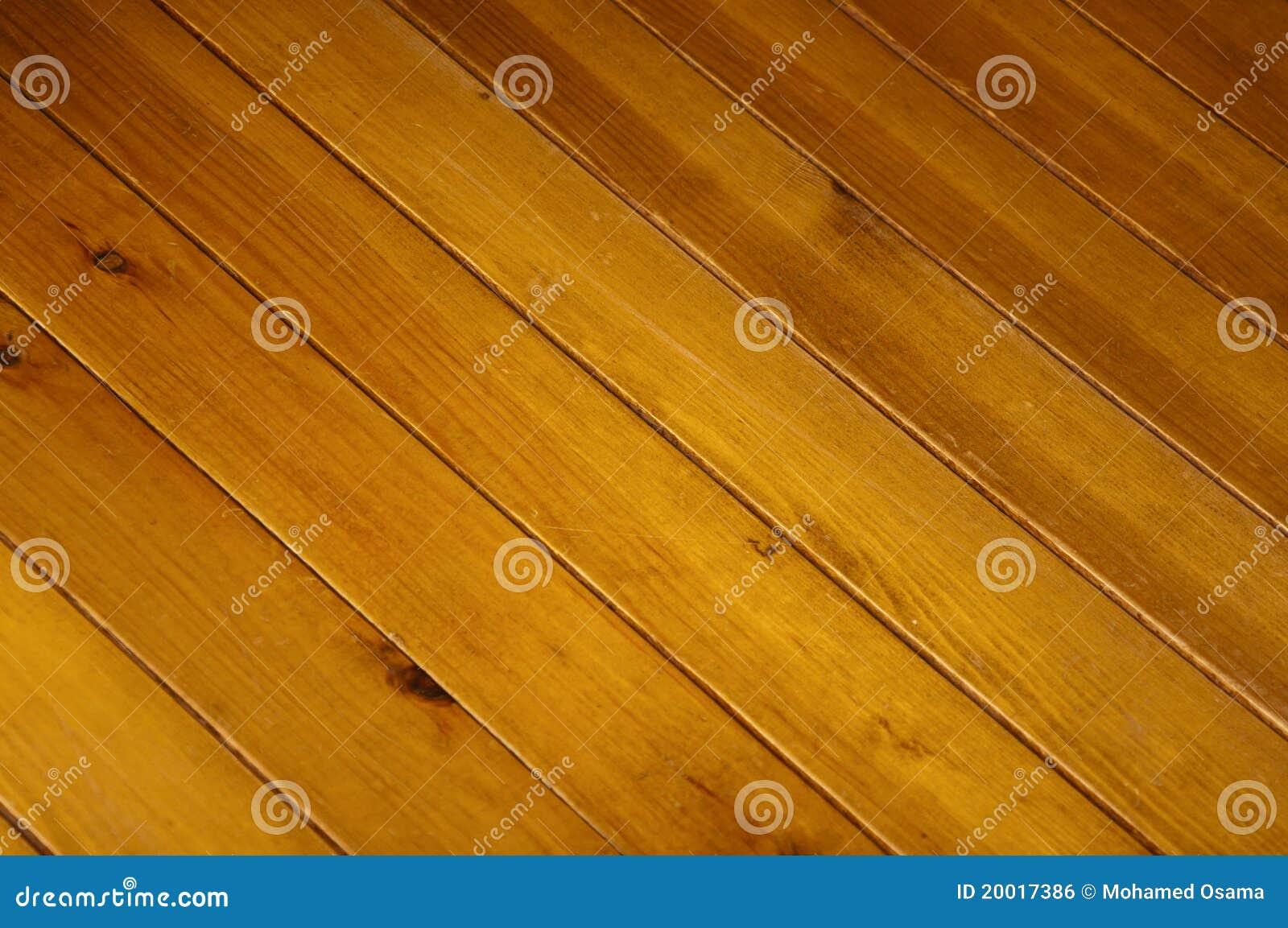 地板木条地板