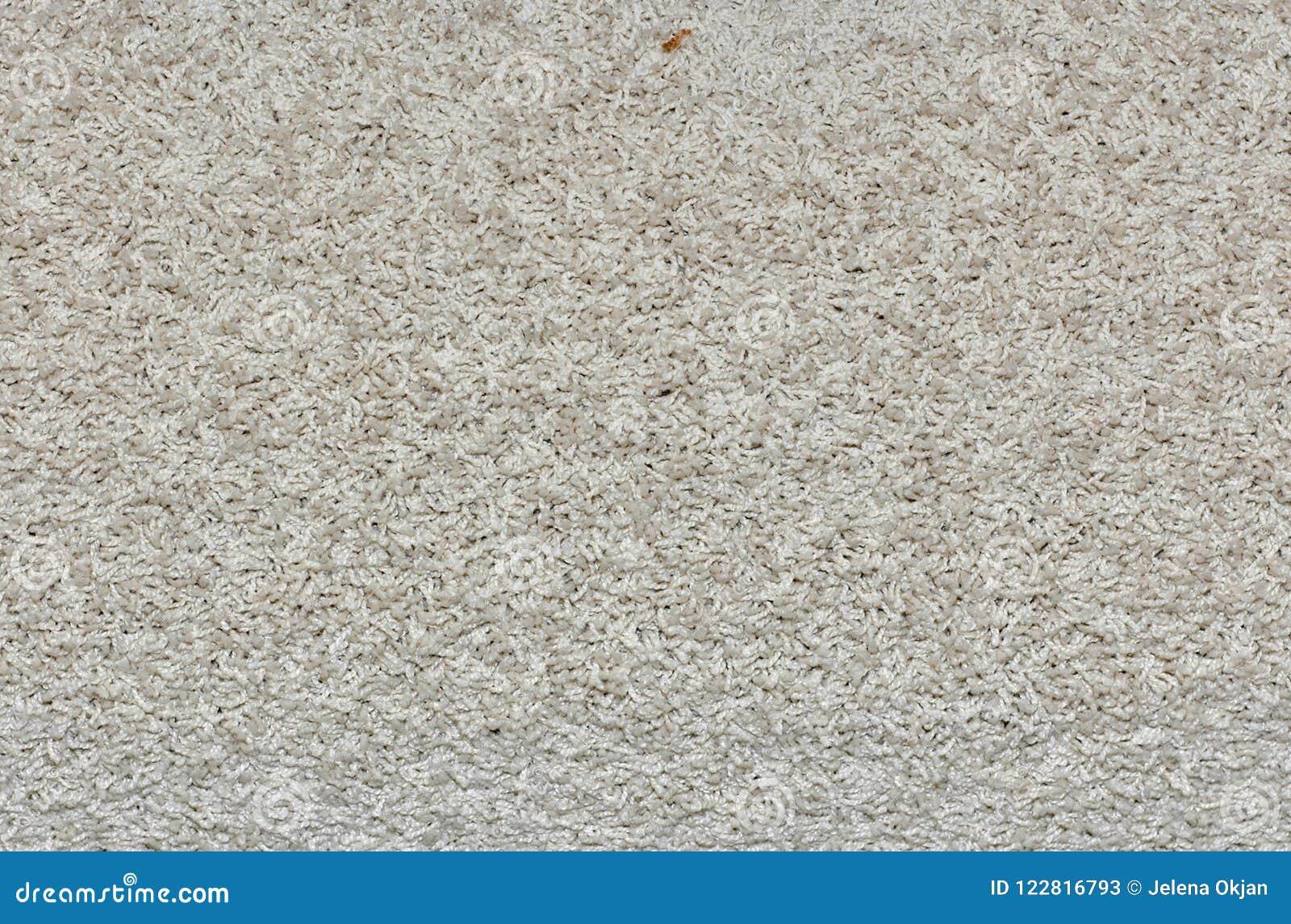 地毯背景纹理