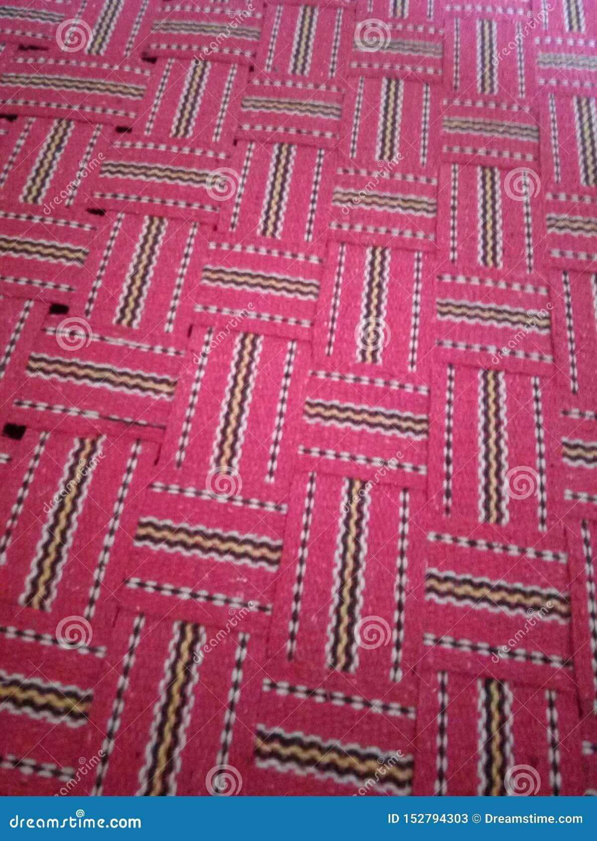 地毯desgin