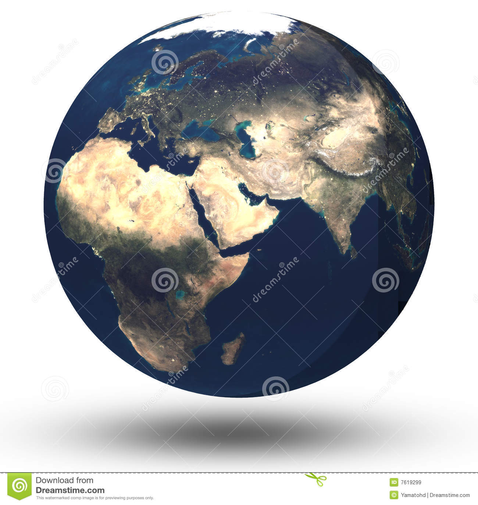 地球查出的行星