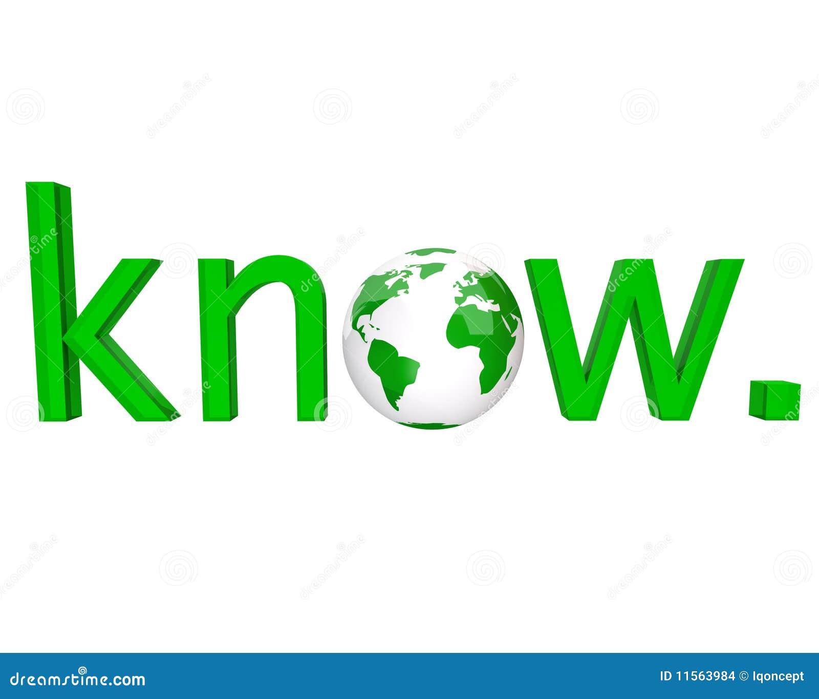 地球绿色知道字