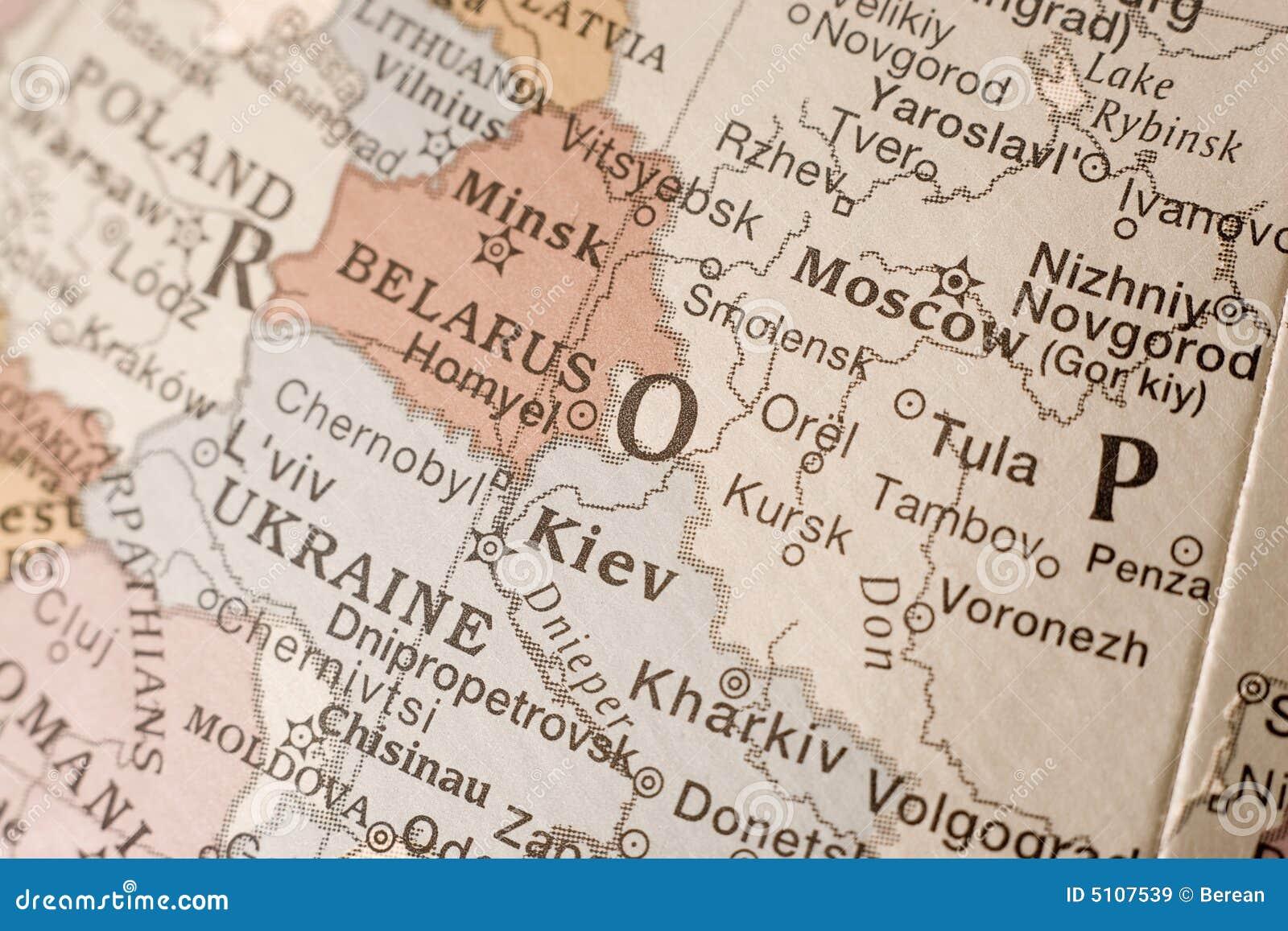地球莫斯科