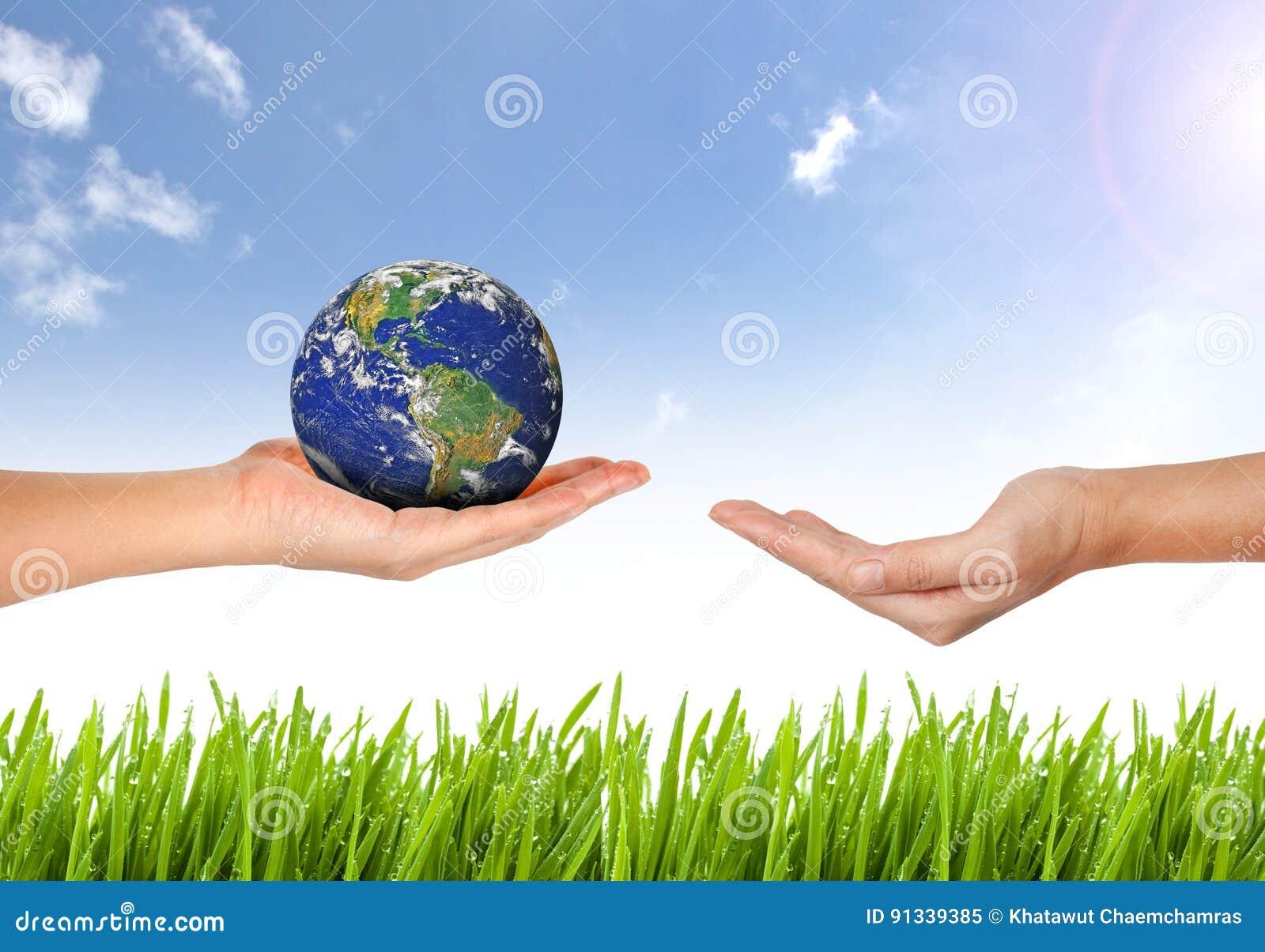 地球行星手