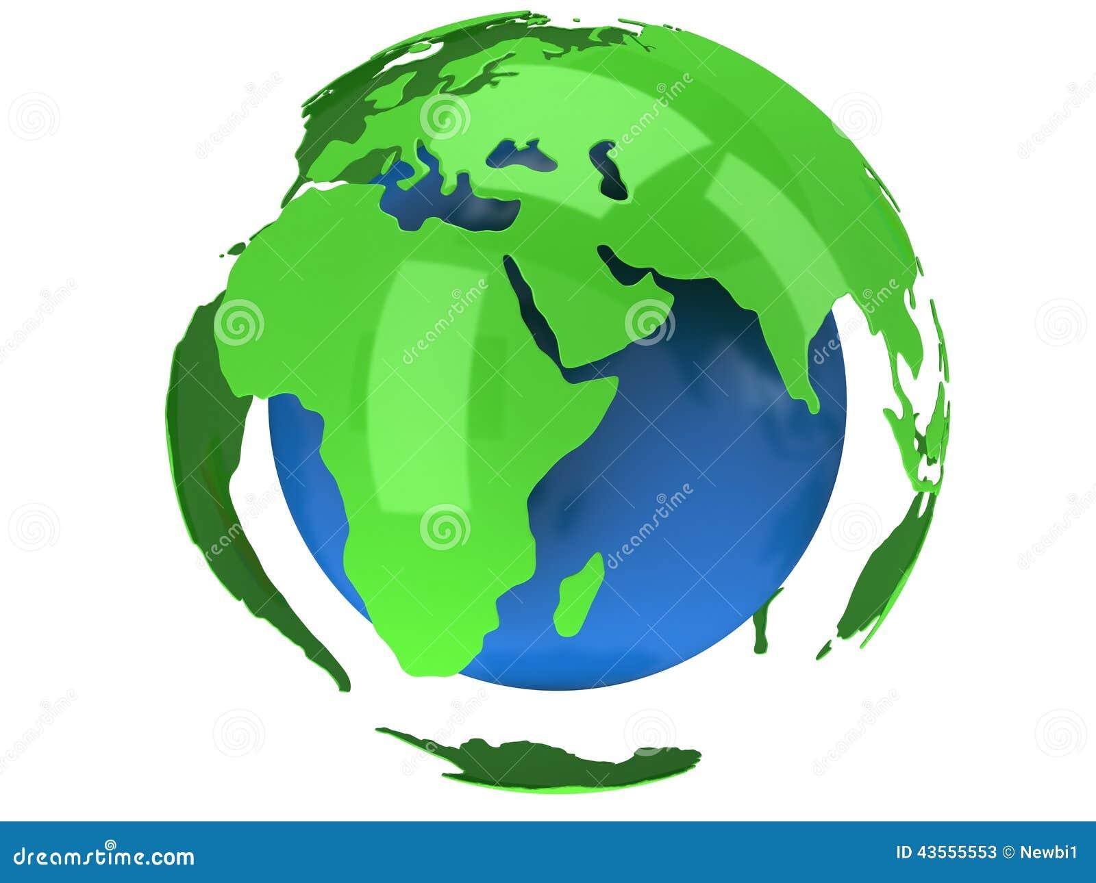 2430地球装备了地球gov http id图象美国航空航天局php行星rec副纹理图片