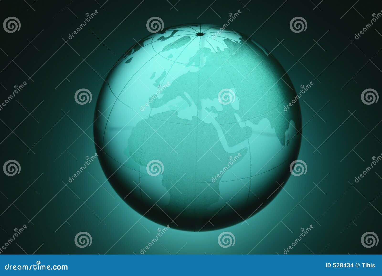 Download 地球 库存例证. 插画 包括有 地球, 通信, 商业, 环境, 财务, 经济, 世界, 大陆, 旅行, 绿色 - 528434