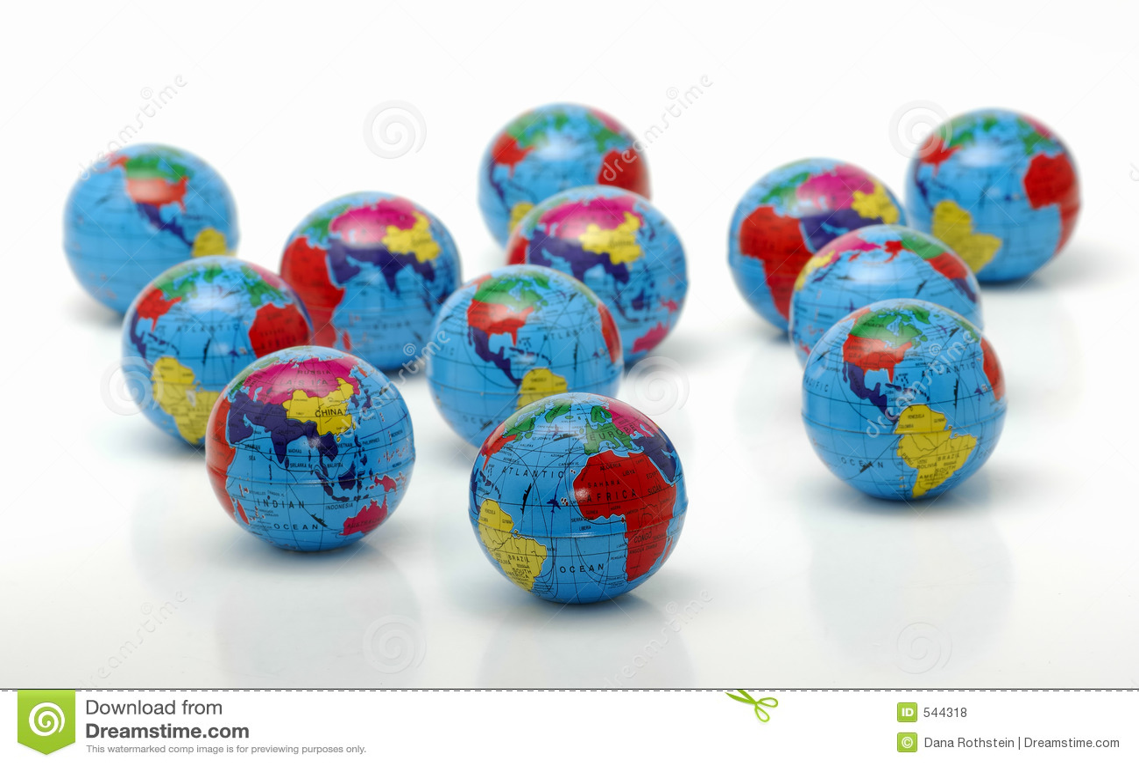 Download 地球 库存照片. 图片 包括有 世界, 旅行, 大理石, 地球, 来回, 海洋, 国家(地区), 概念, 全球 - 544318