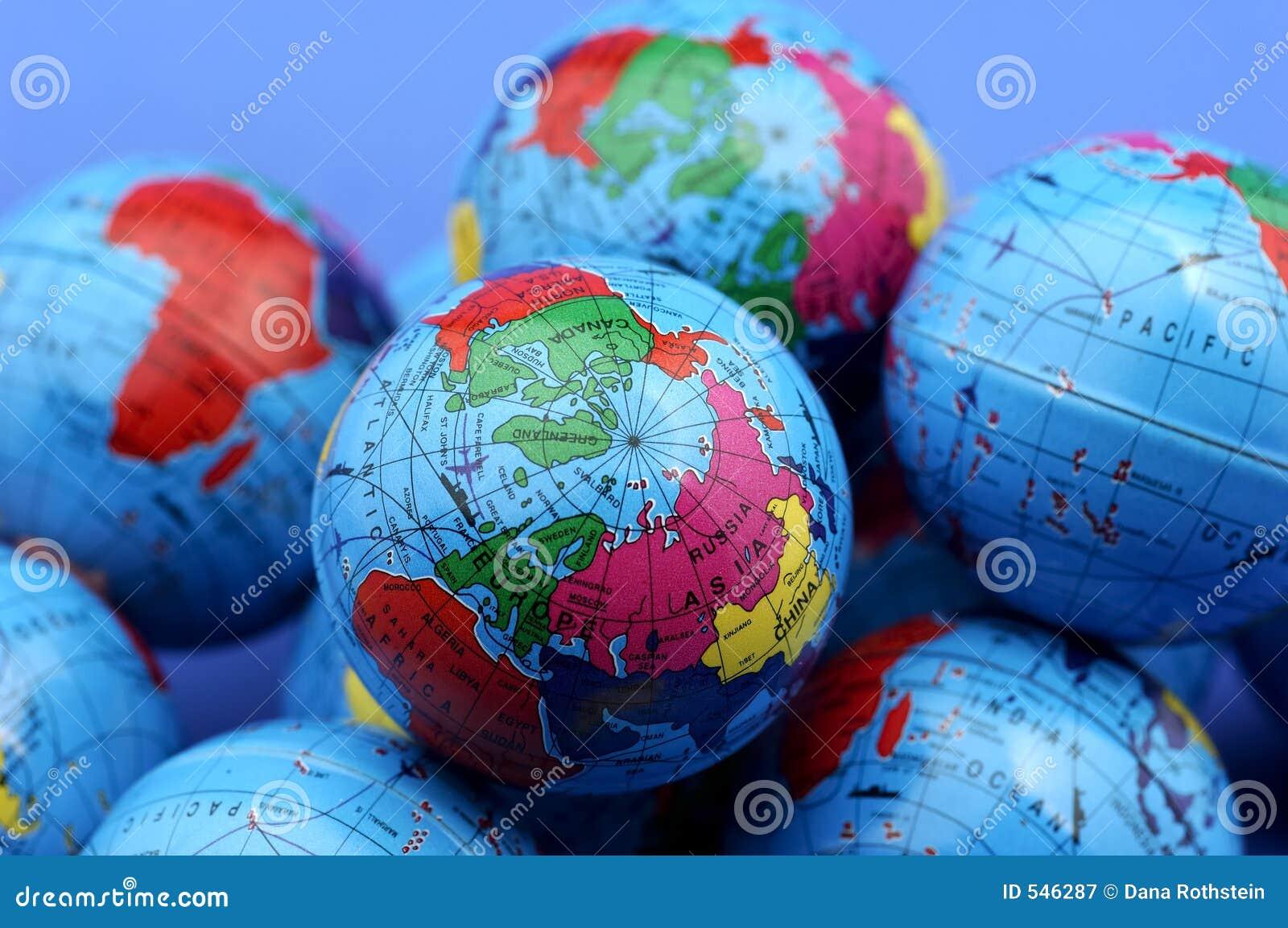Download 地球 库存图片. 图片 包括有 地理, 通信, 国家(地区), 映射, 互联网, 技术, 运输, 商业, 网络 - 546287