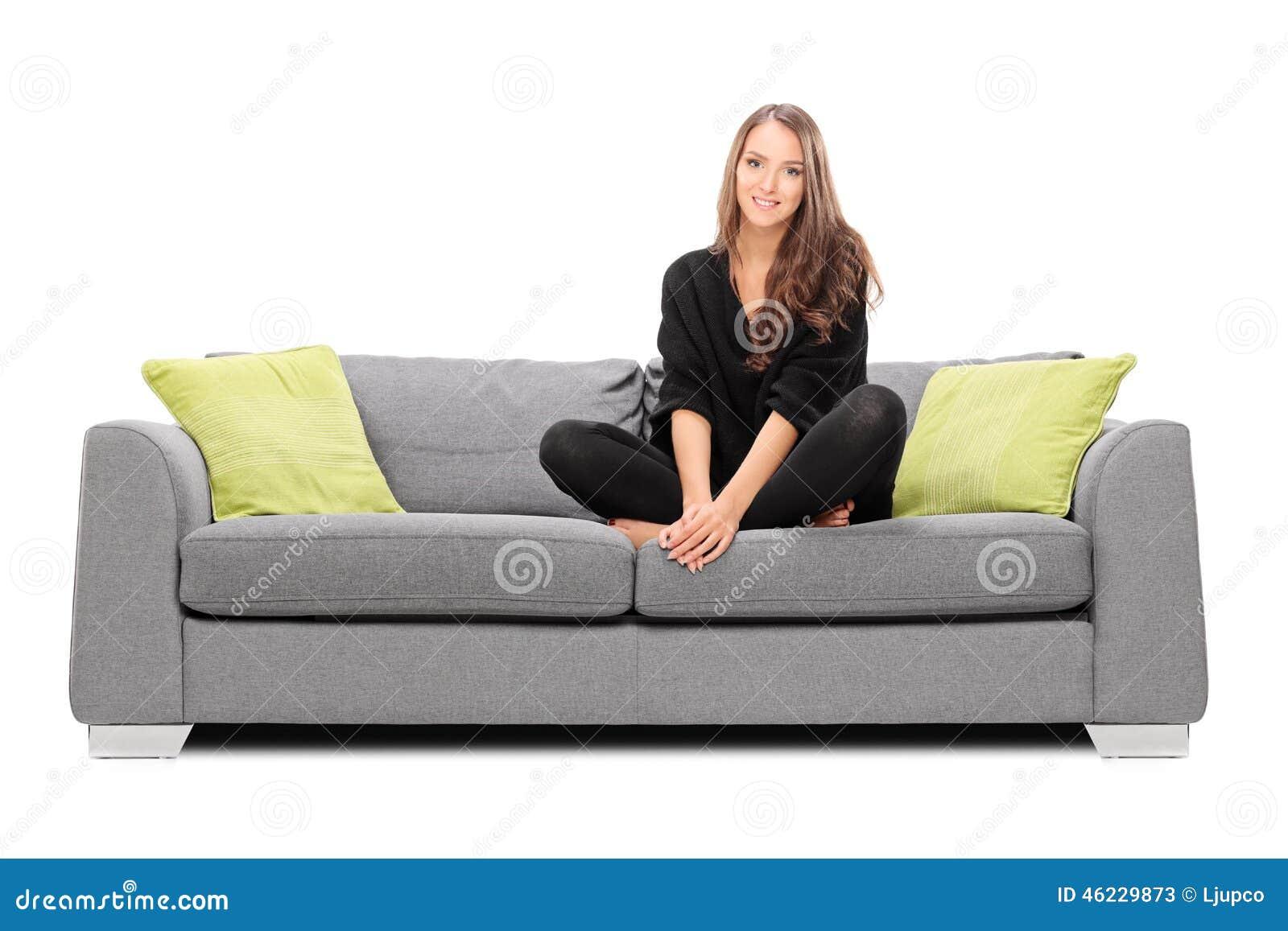 1、23人坐沙发怎么放 效果图
