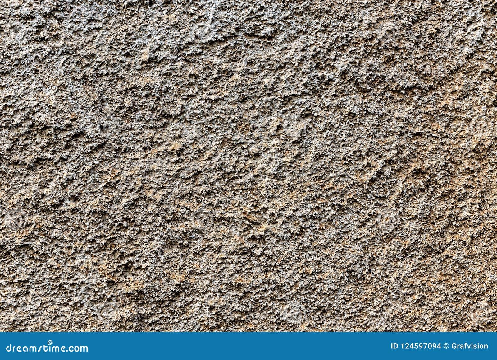 坚固性膏药墙壁