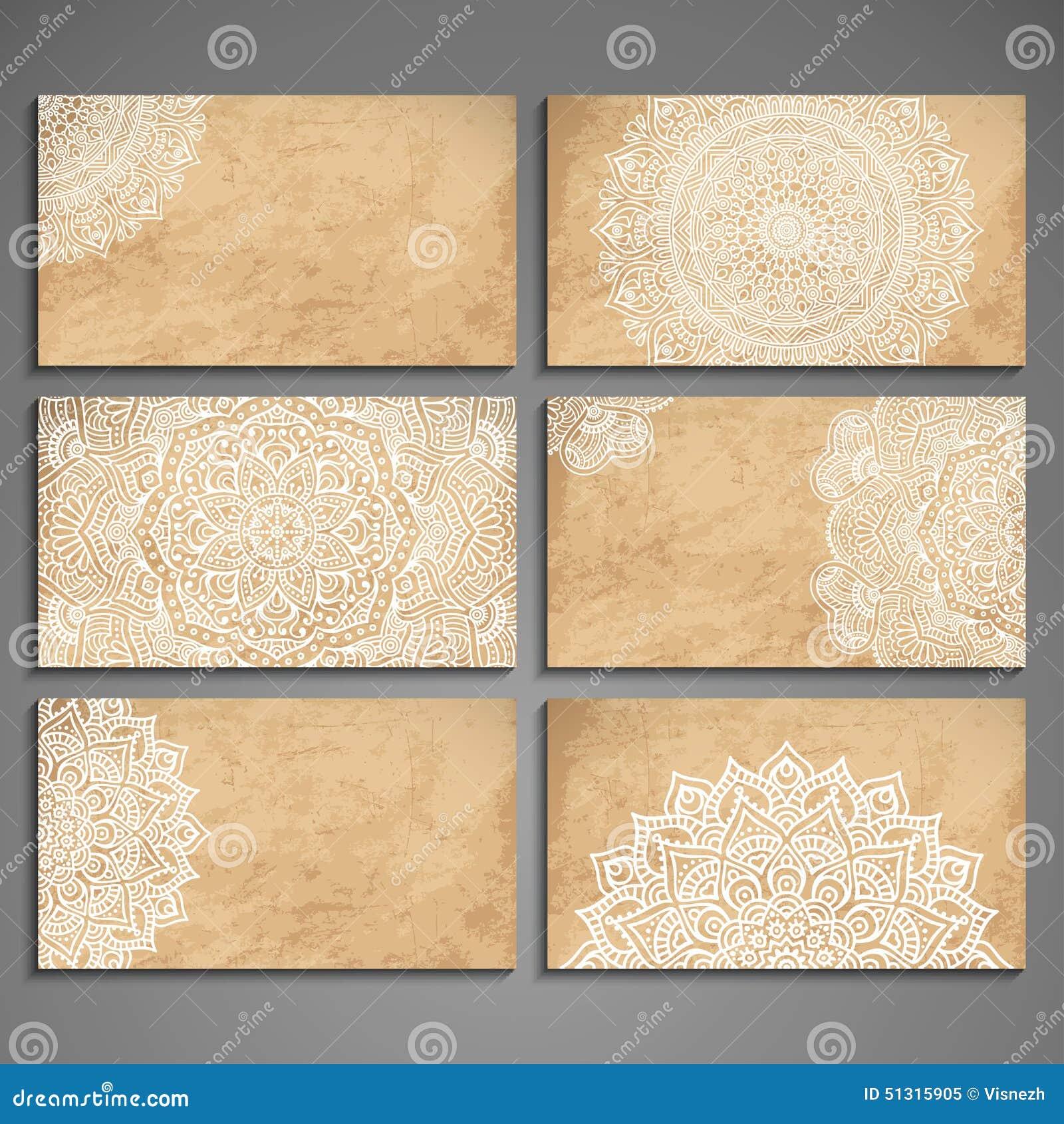 坛场 圆的装饰品样式