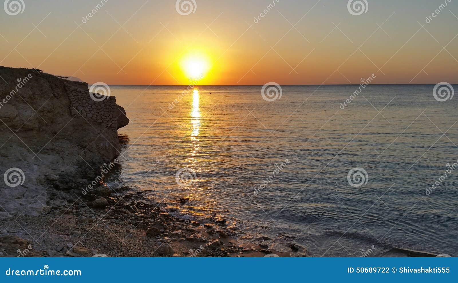 Download 埃及沙姆・谢赫 库存照片. 图片 包括有 beautifuler, 天空, 目的地, 本质, 气候, beauvoir - 50689722