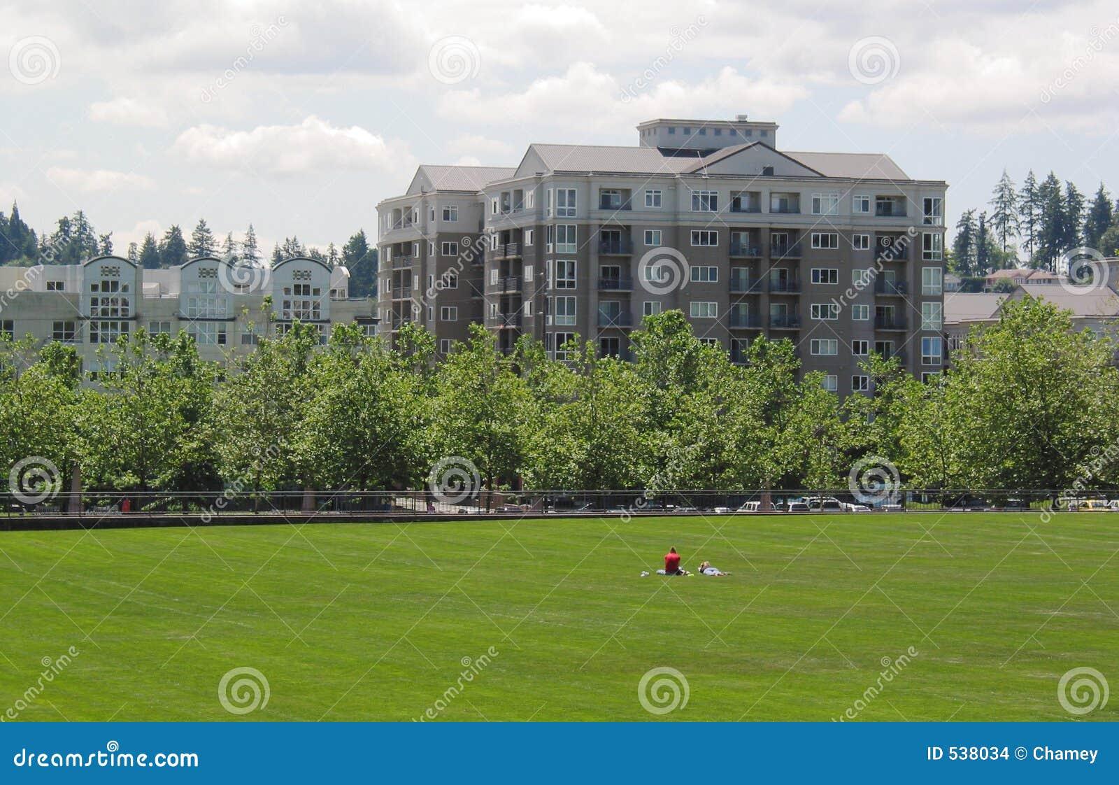 Download 城市公园 库存照片. 图片 包括有 斜倚, 撤退, 公园, 惊人, 国界的, 公寓房, 布哈拉, 汽车, 都市 - 538034