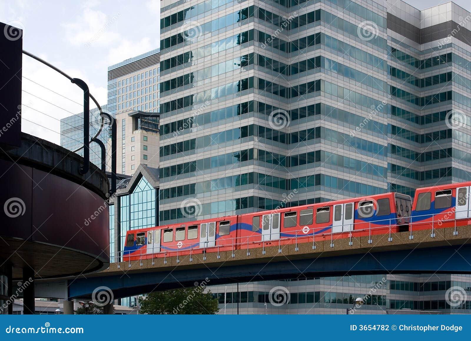 城市轻便铁路