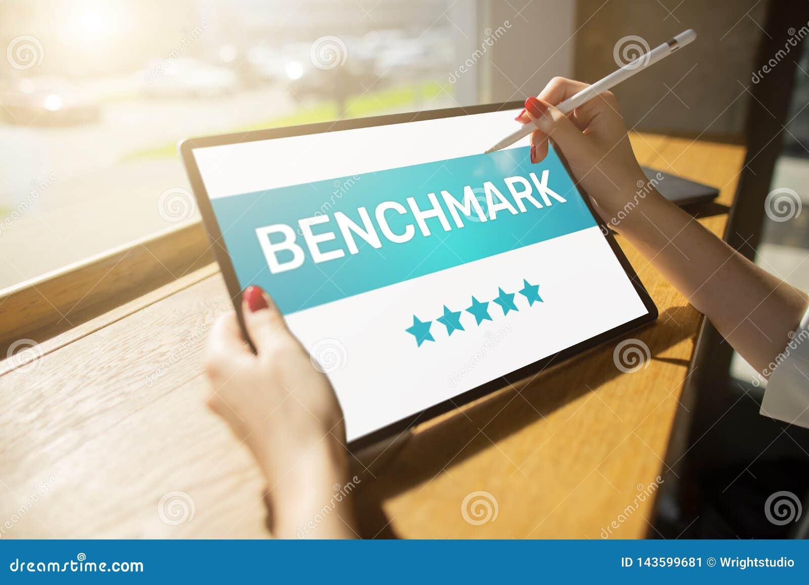 基准、商业运作和表现度规对产业最优方法从其他公司